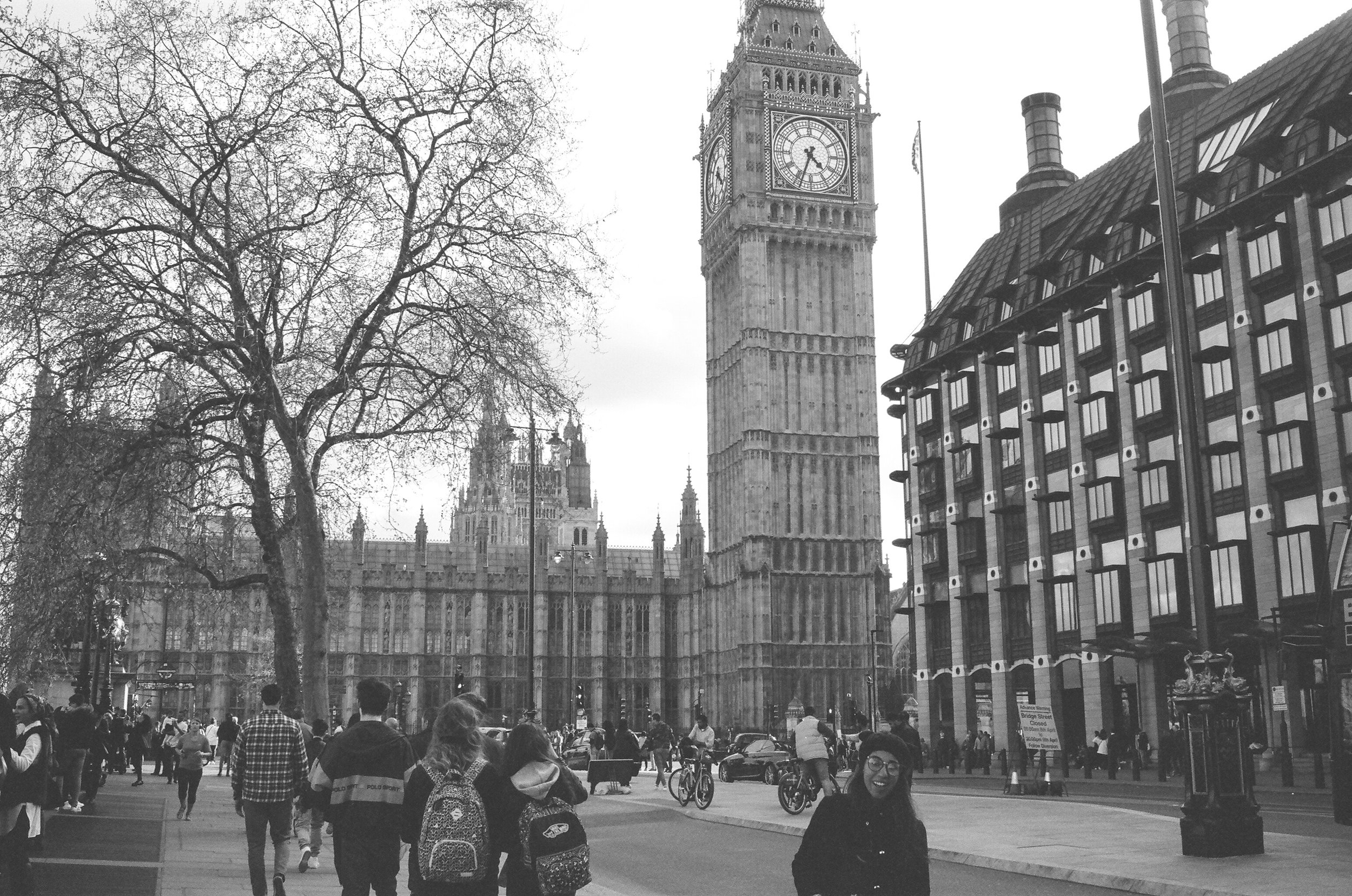 London Film-2.jpg