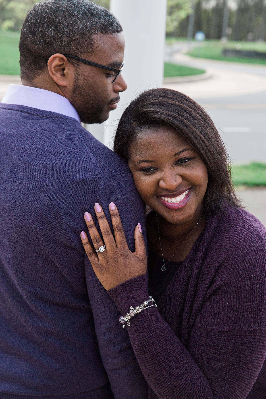 Hanover Maryland wedding Photographers-6.jpg