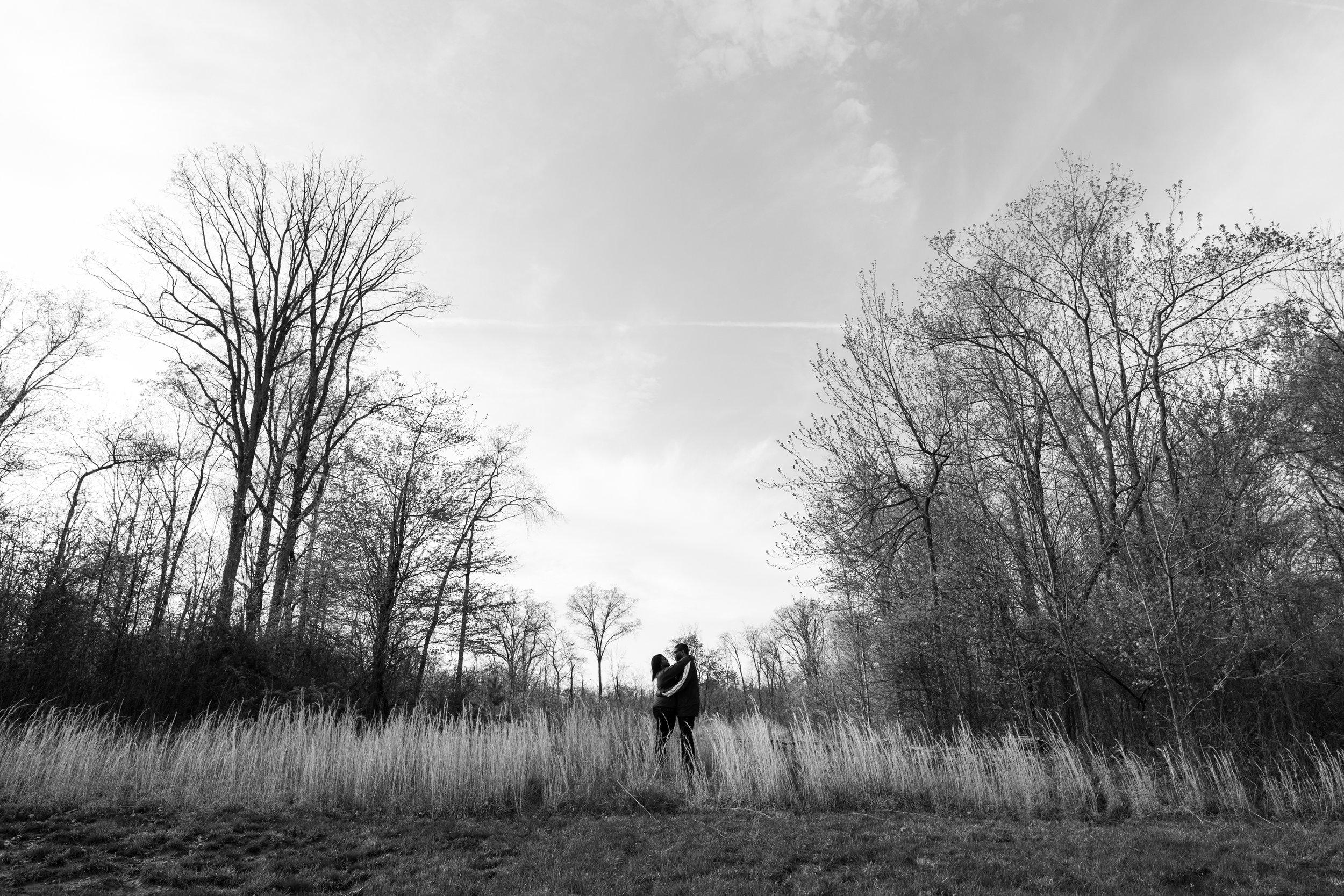Hanover Maryland wedding Photographers-13.jpg