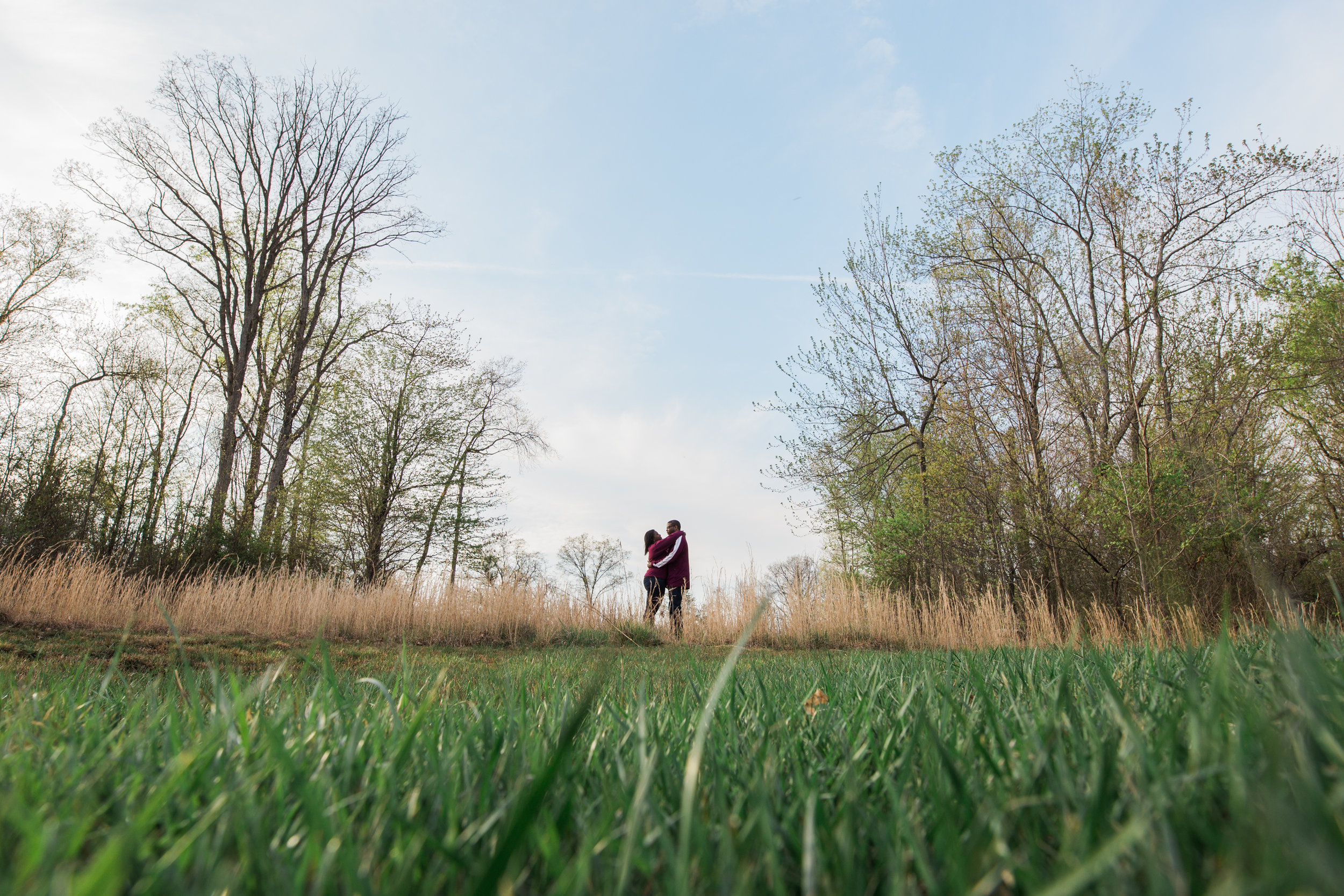 Hanover Maryland wedding Photographers-14.jpg