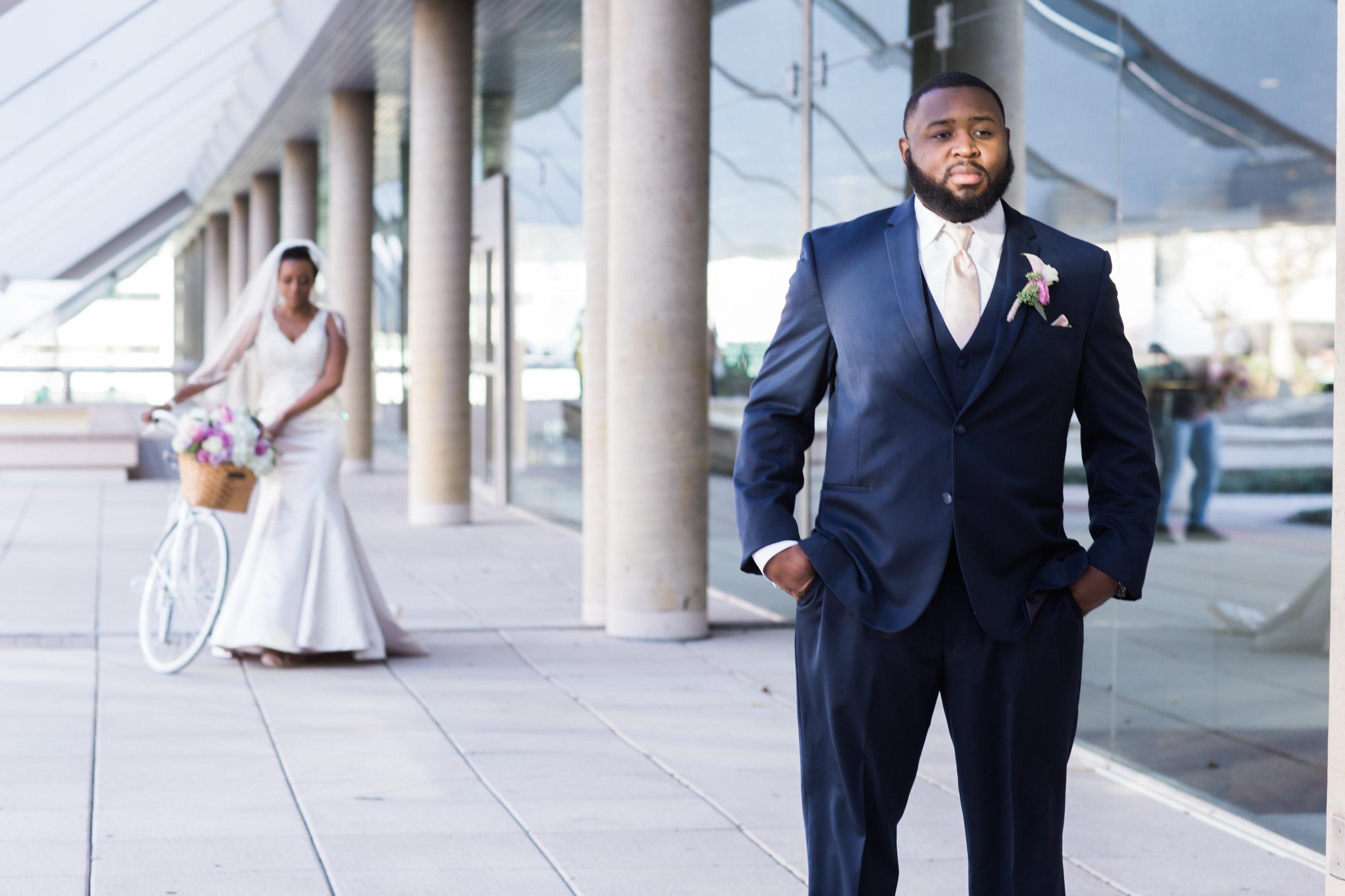 elegant Baltimore City Wedding-4.jpg