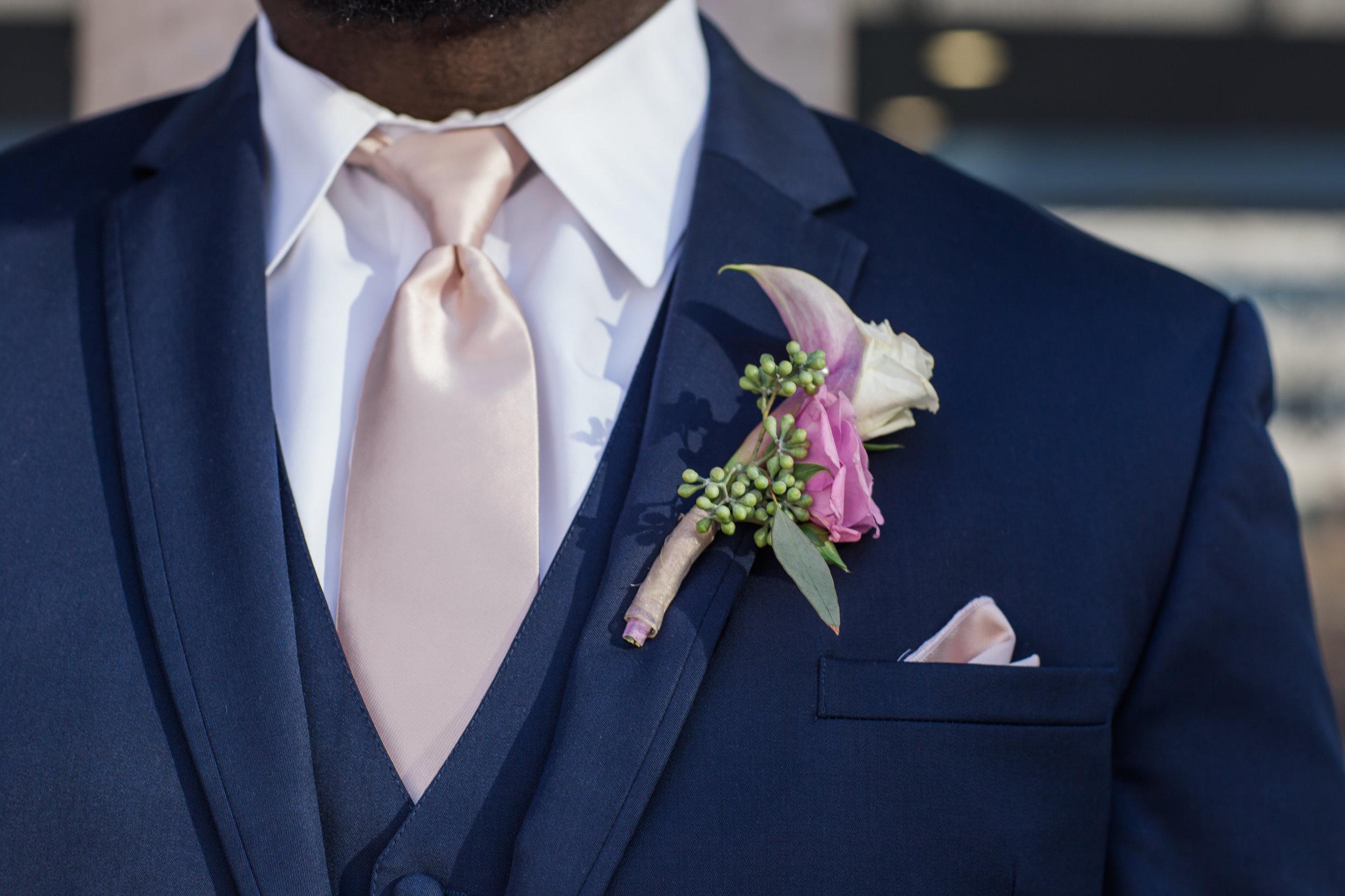elegant Baltimore City Wedding-3.jpg