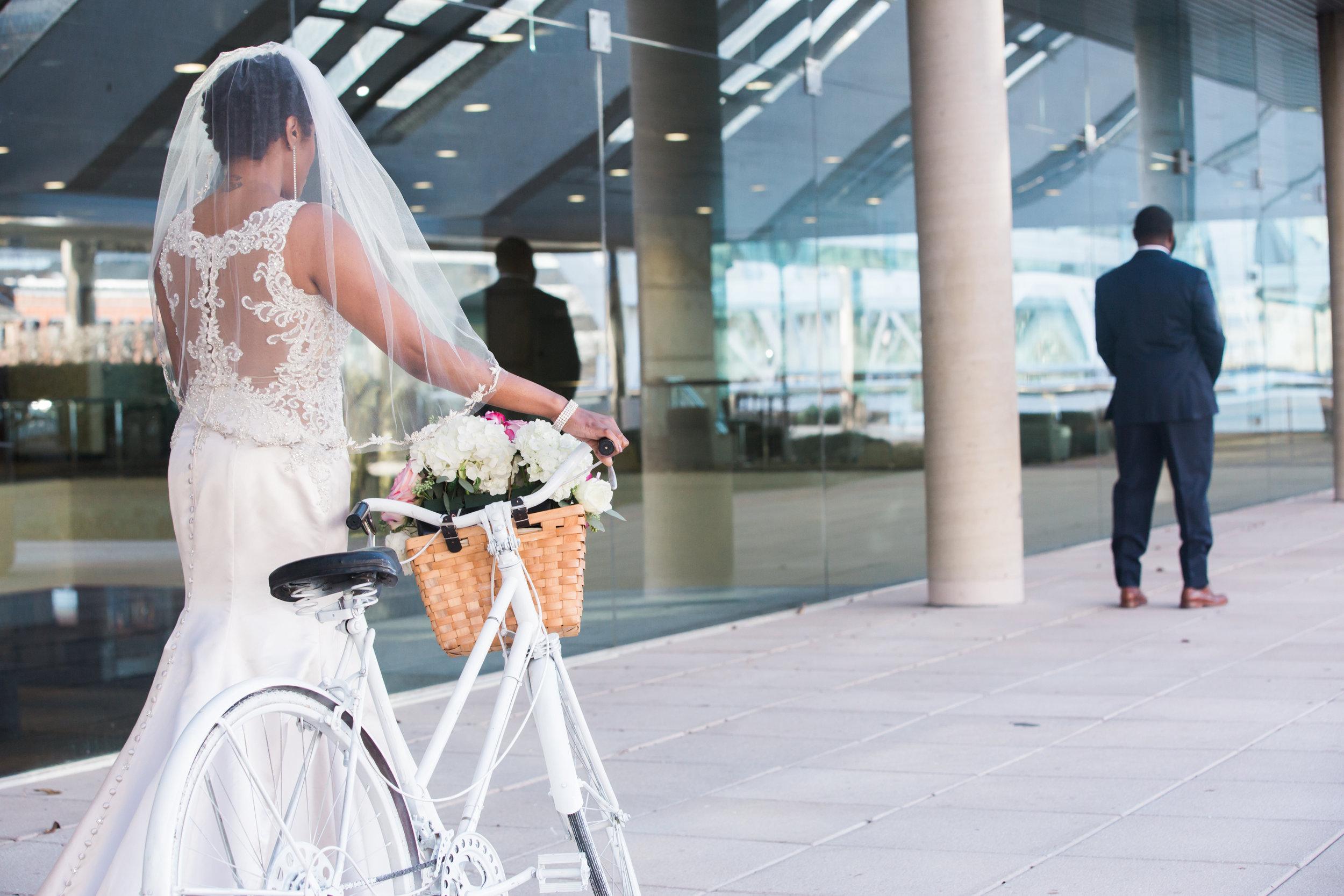 elegant Baltimore City Wedding-5.jpg
