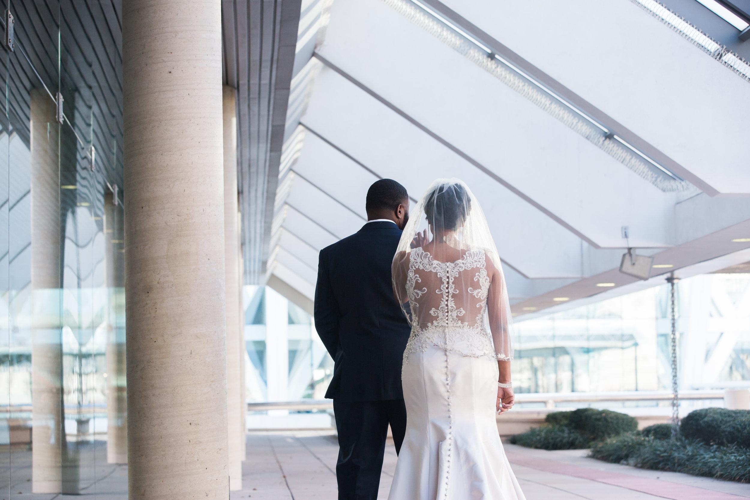 elegant Baltimore City Wedding-6.jpg