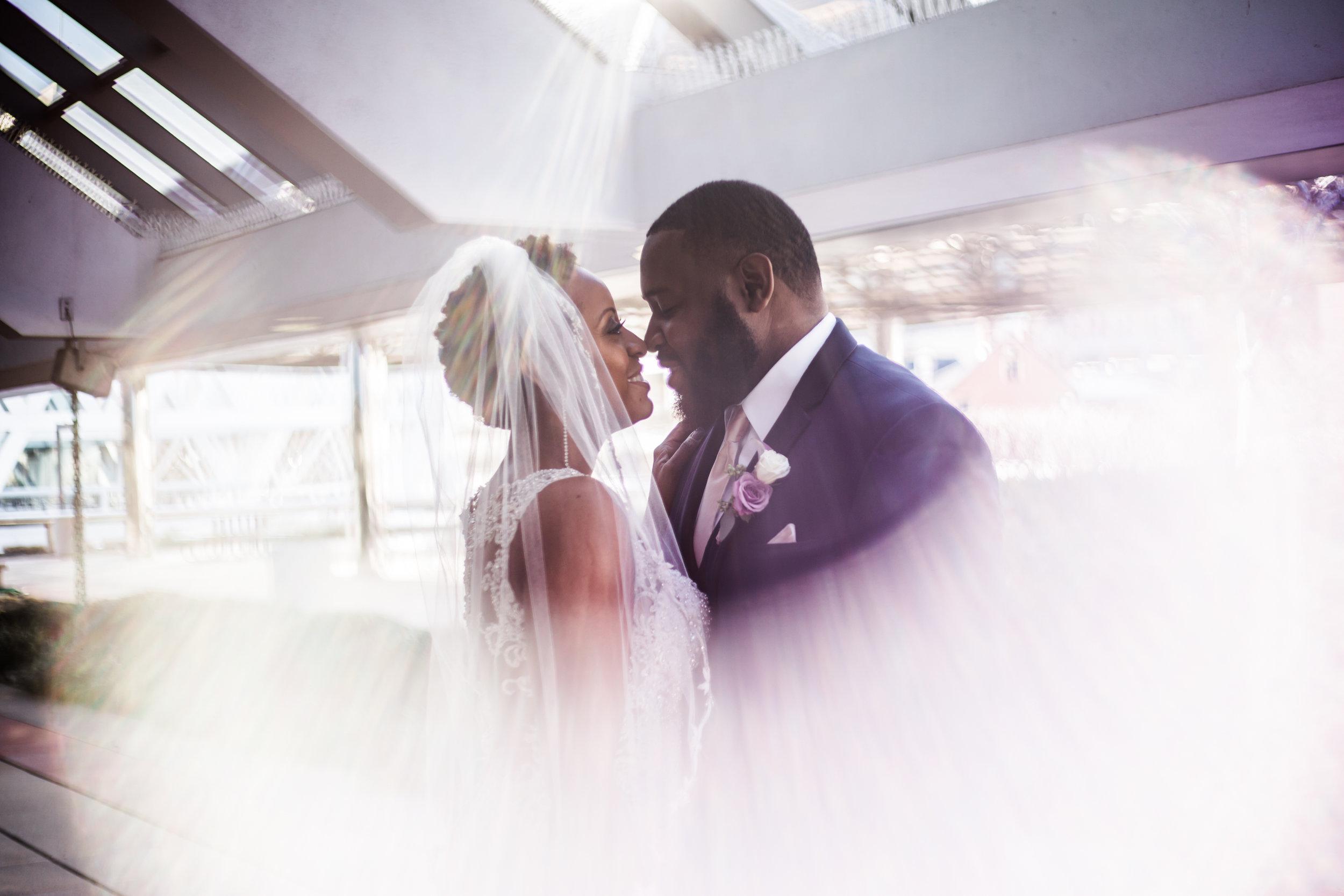 elegant Baltimore City Wedding-9.jpg