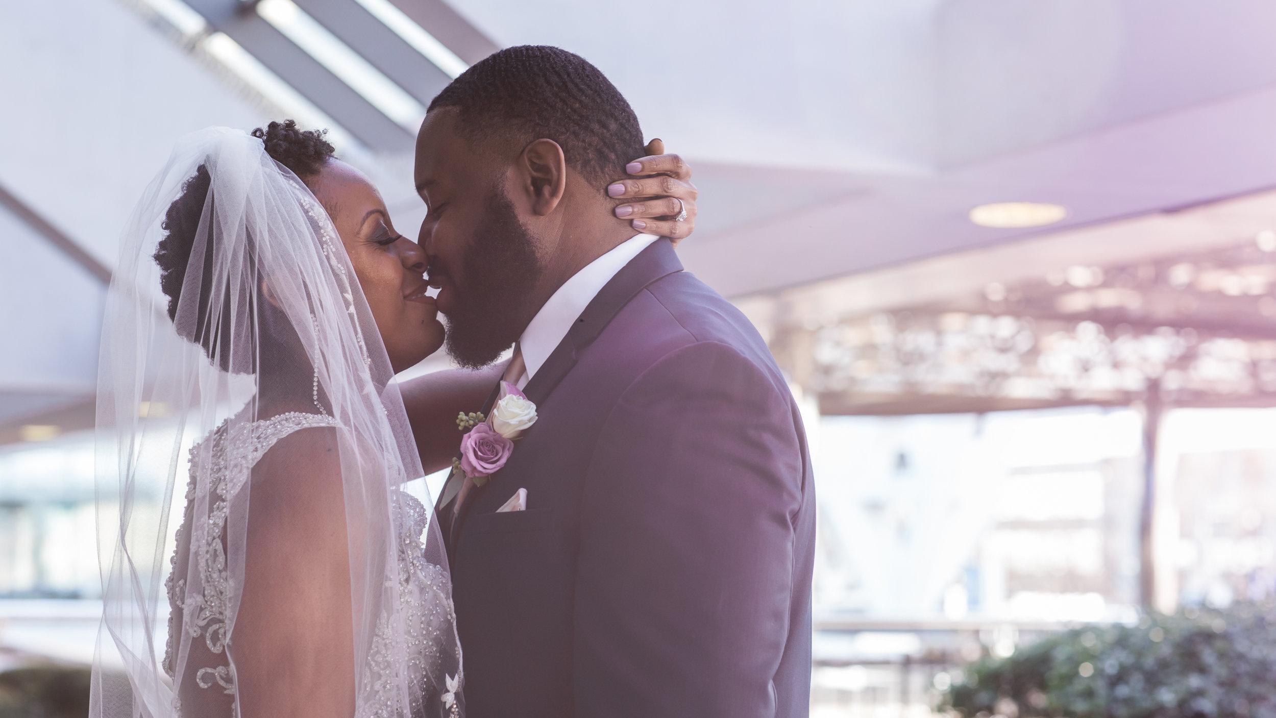 elegant Baltimore City Wedding-10.jpg
