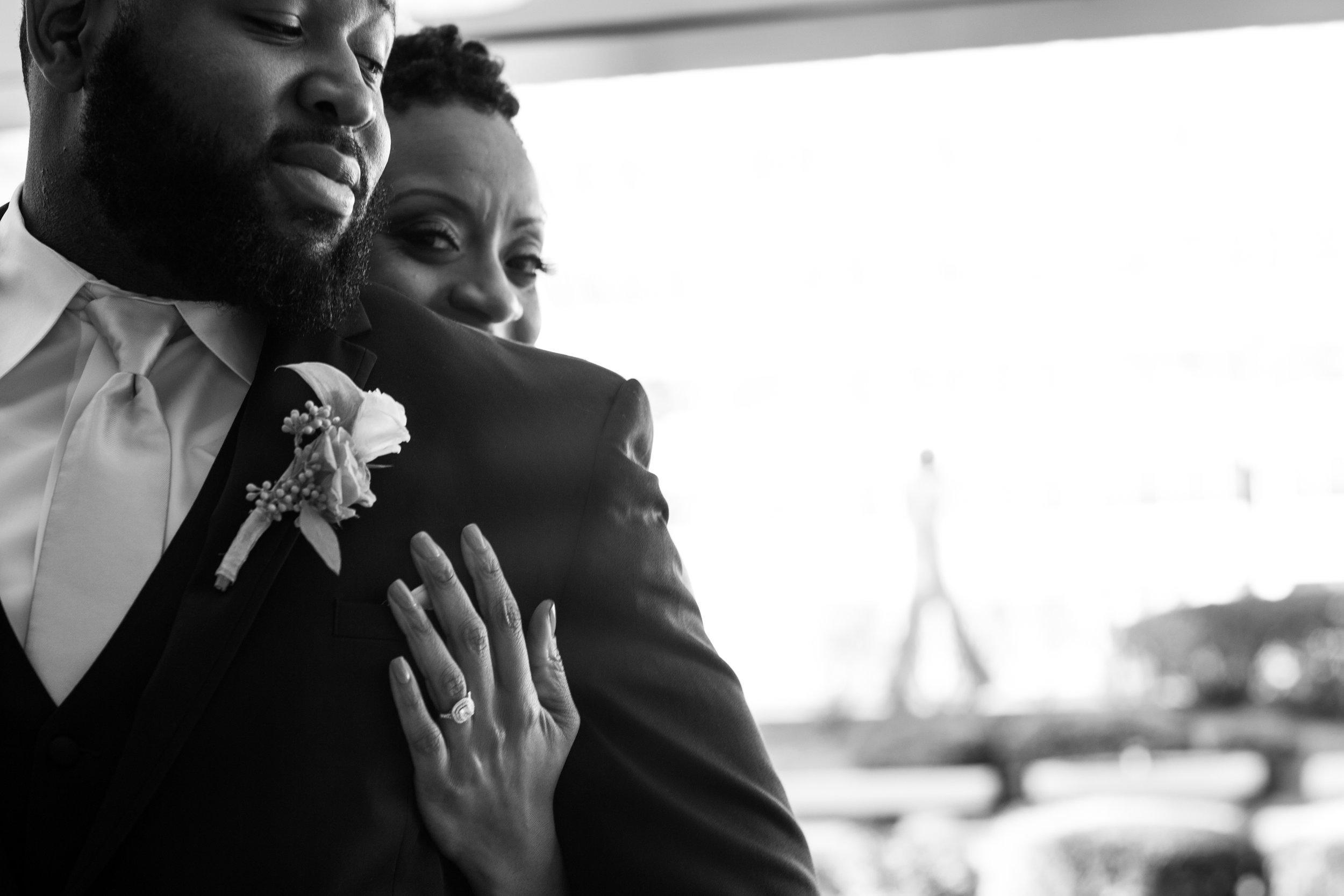 elegant Baltimore City Wedding-14.jpg
