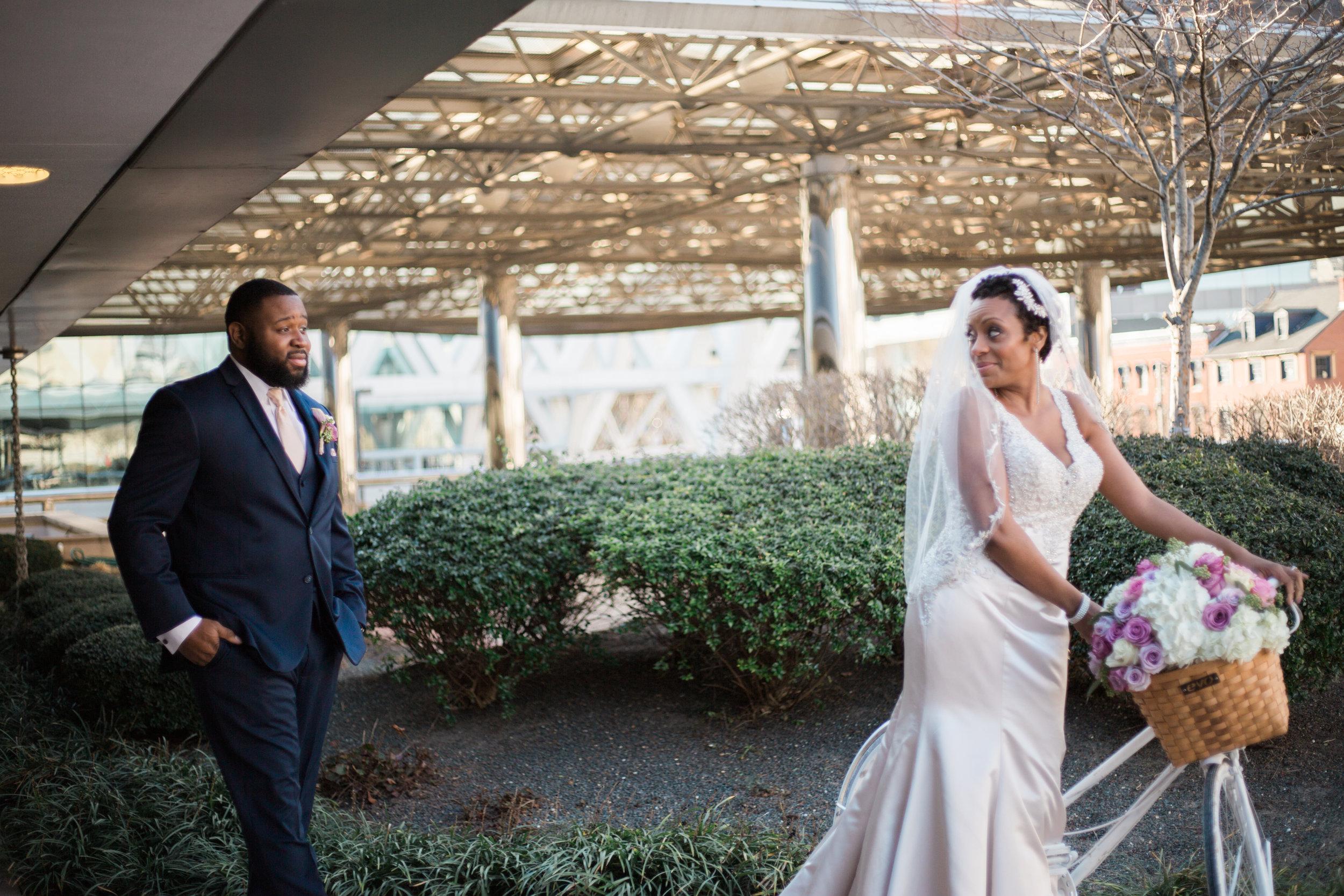 elegant Baltimore City Wedding-15.jpg