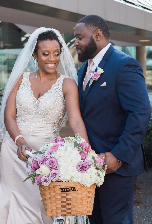 elegant Baltimore City Wedding-16.jpg