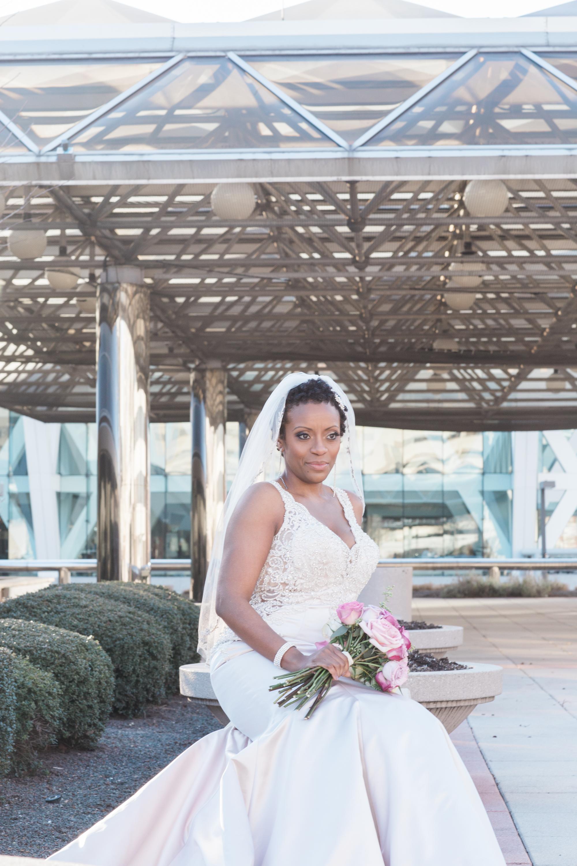 elegant Baltimore City Wedding-21.jpg