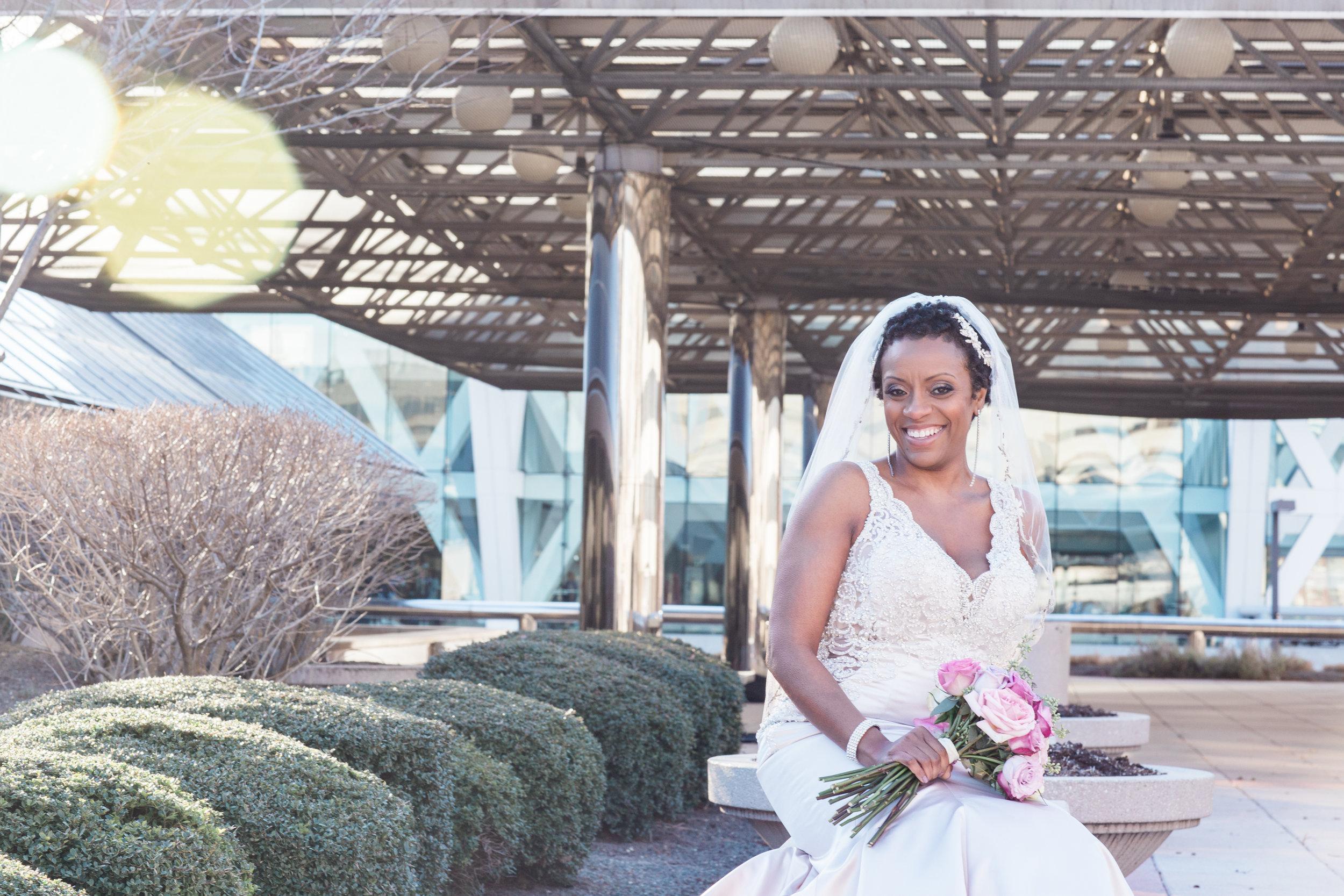 elegant Baltimore City Wedding-22.jpg