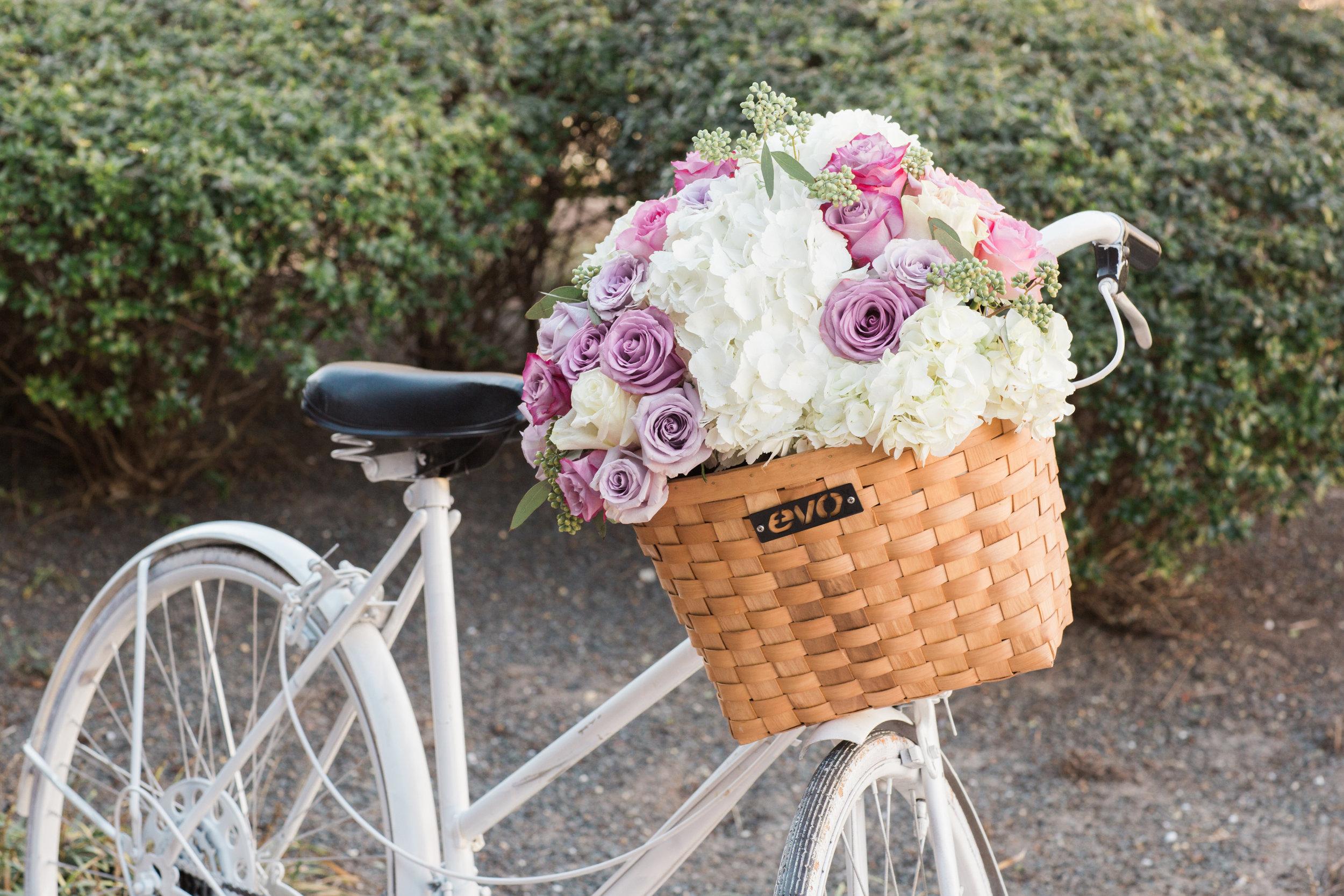 elegant Baltimore City Wedding-30.jpg