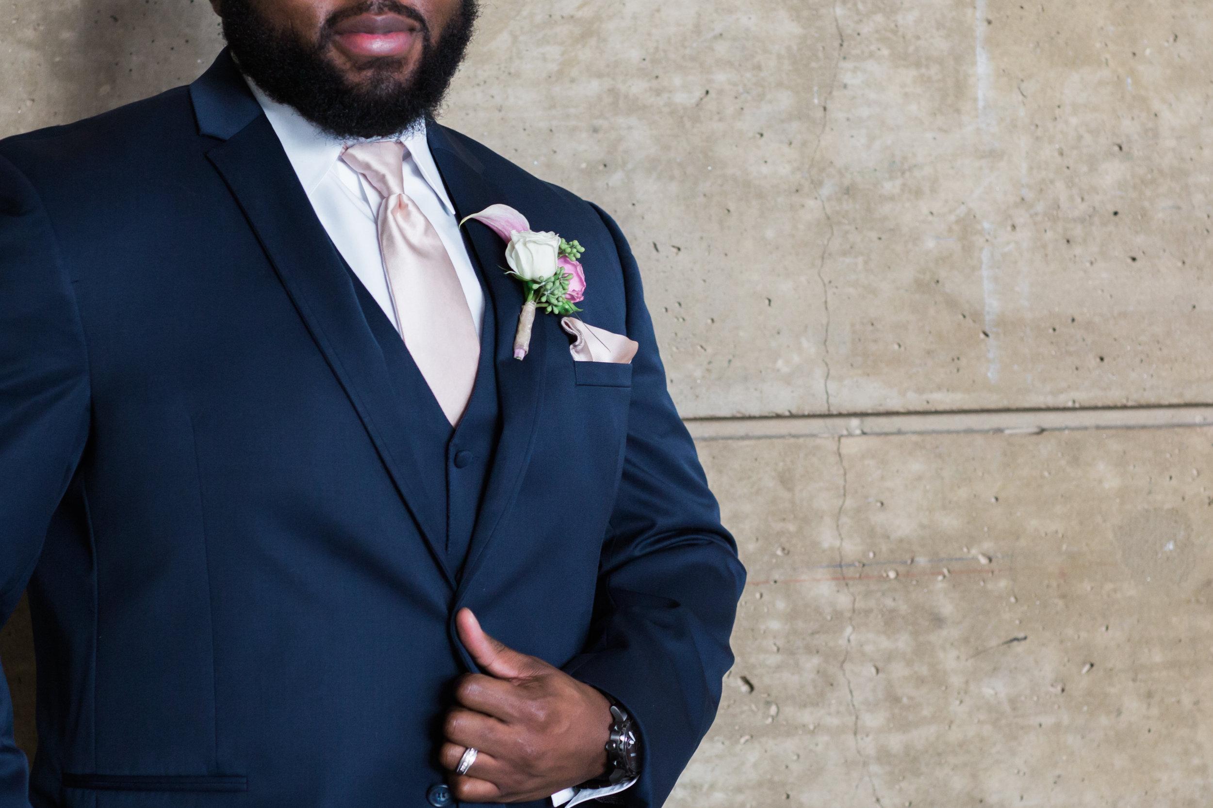 elegant Baltimore City Wedding-32.jpg