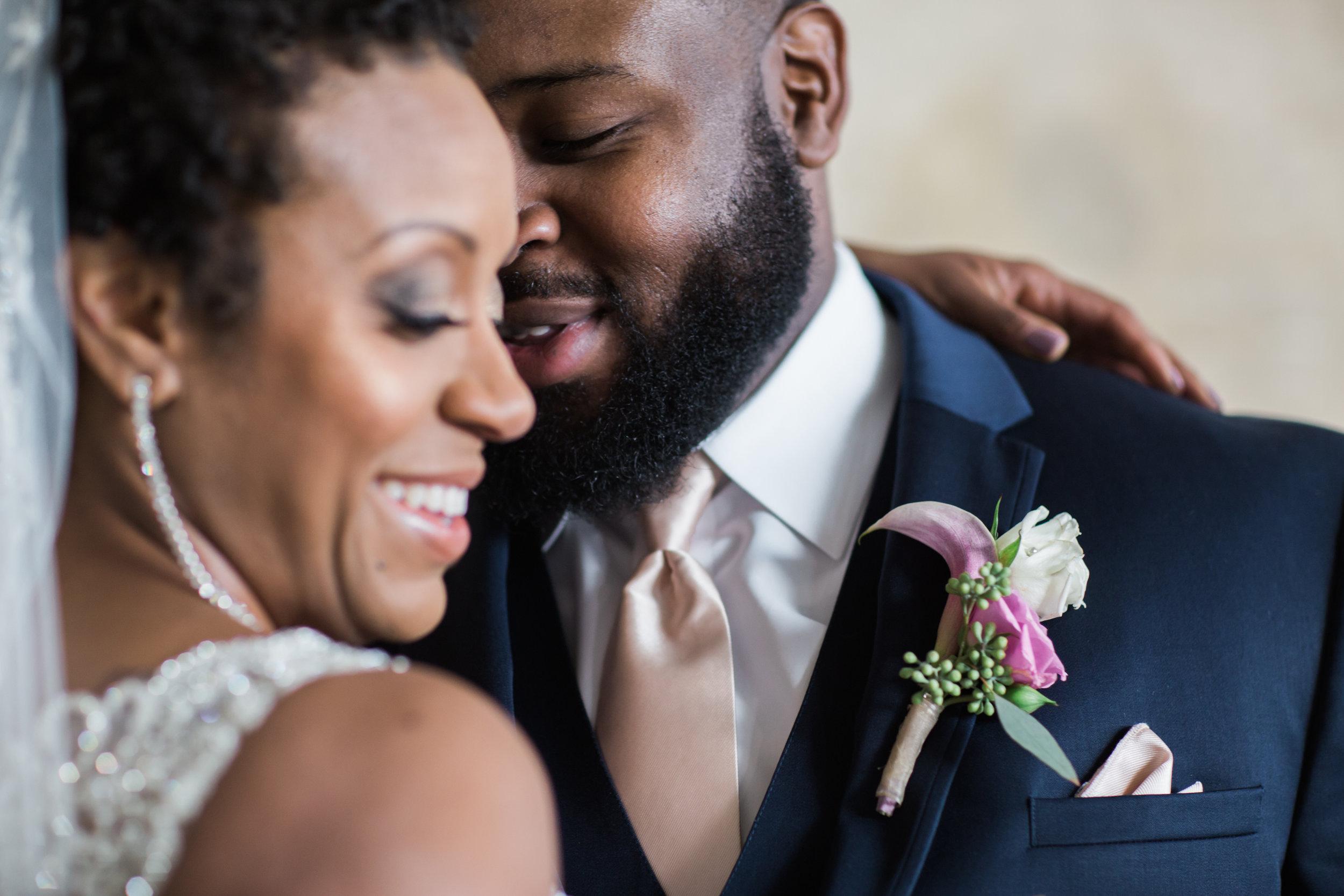 elegant Baltimore City Wedding-39.jpg
