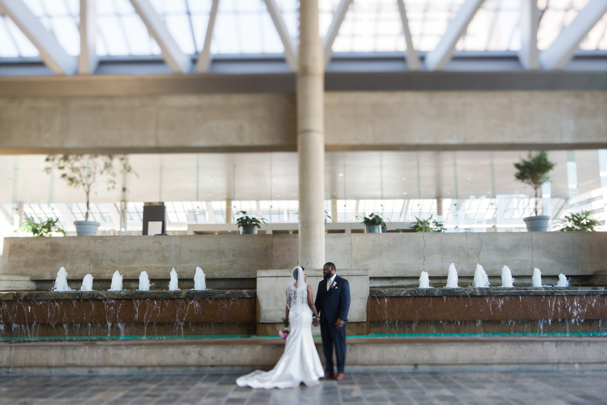 elegant Baltimore City Wedding-42.jpg