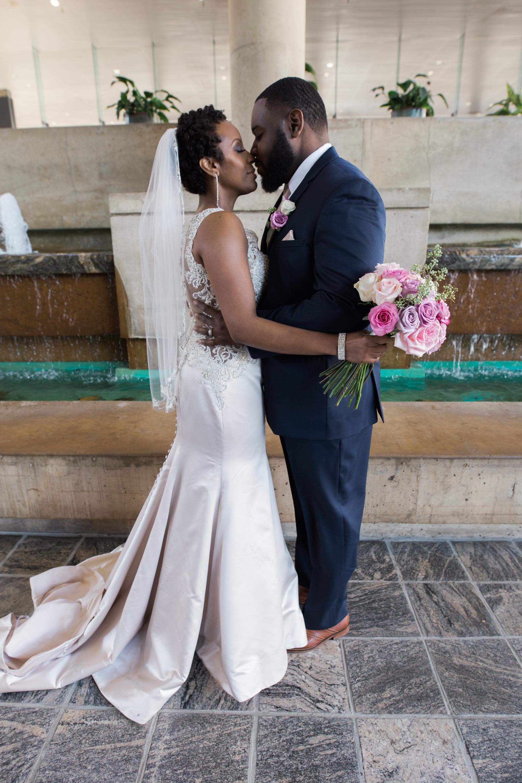 elegant Baltimore City Wedding-45.jpg
