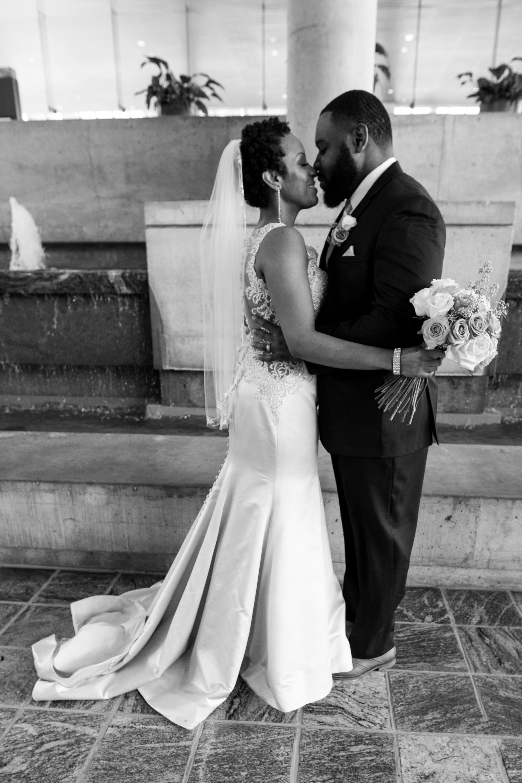 elegant Baltimore City Wedding-46.jpg