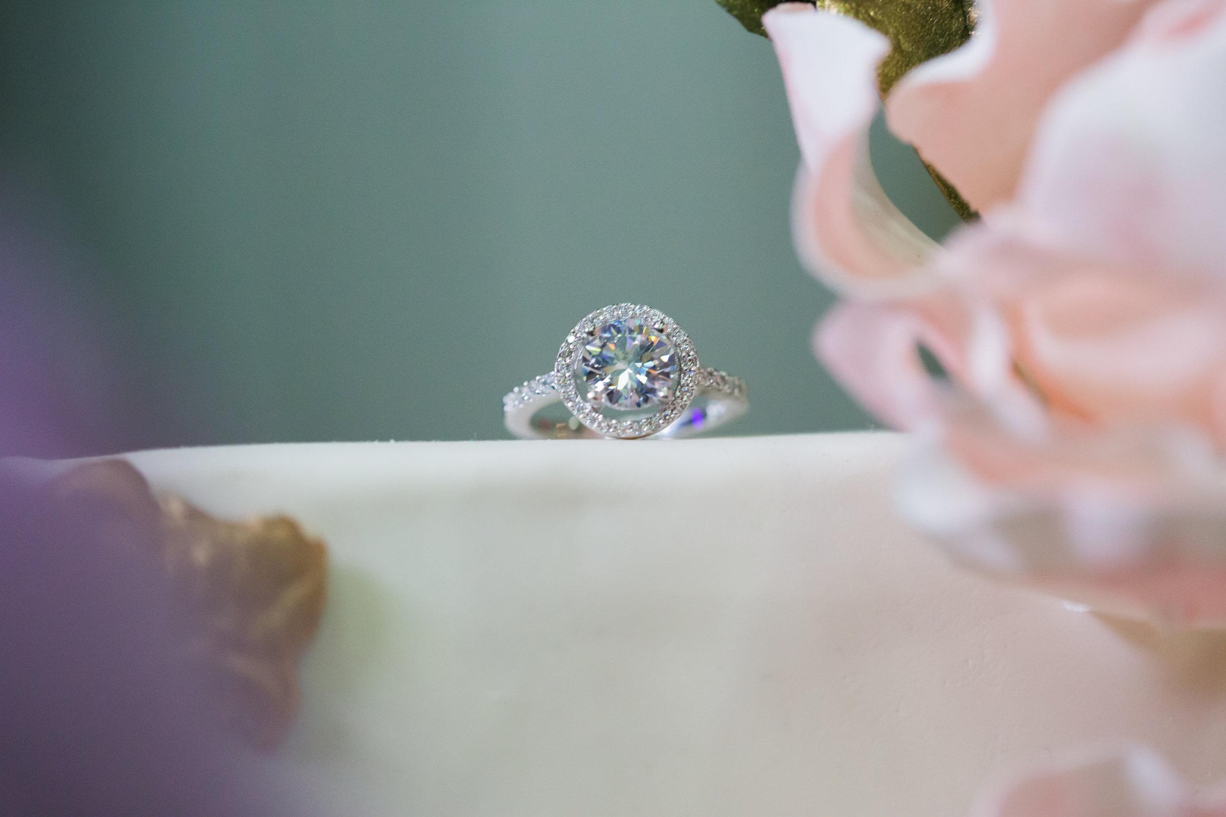 elegant Baltimore City Wedding-48.jpg