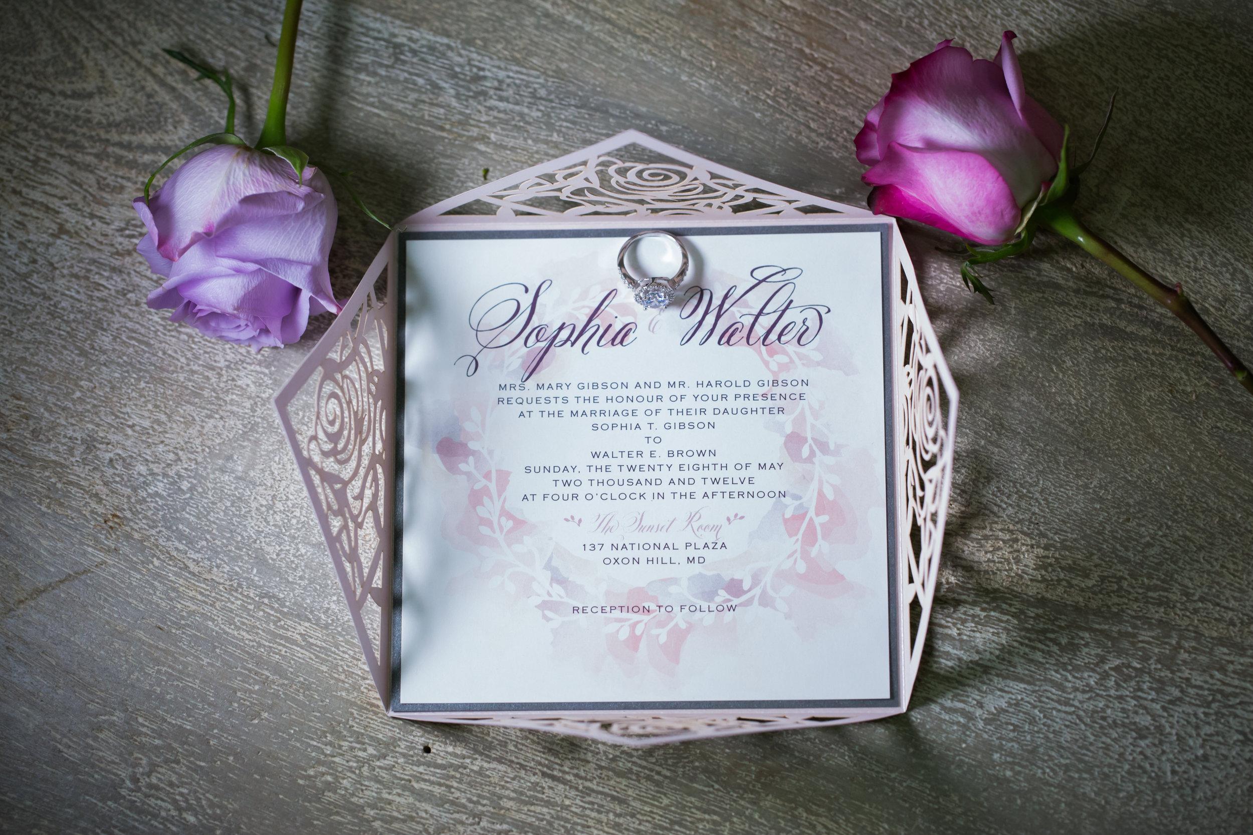 elegant Baltimore City Wedding-50.jpg