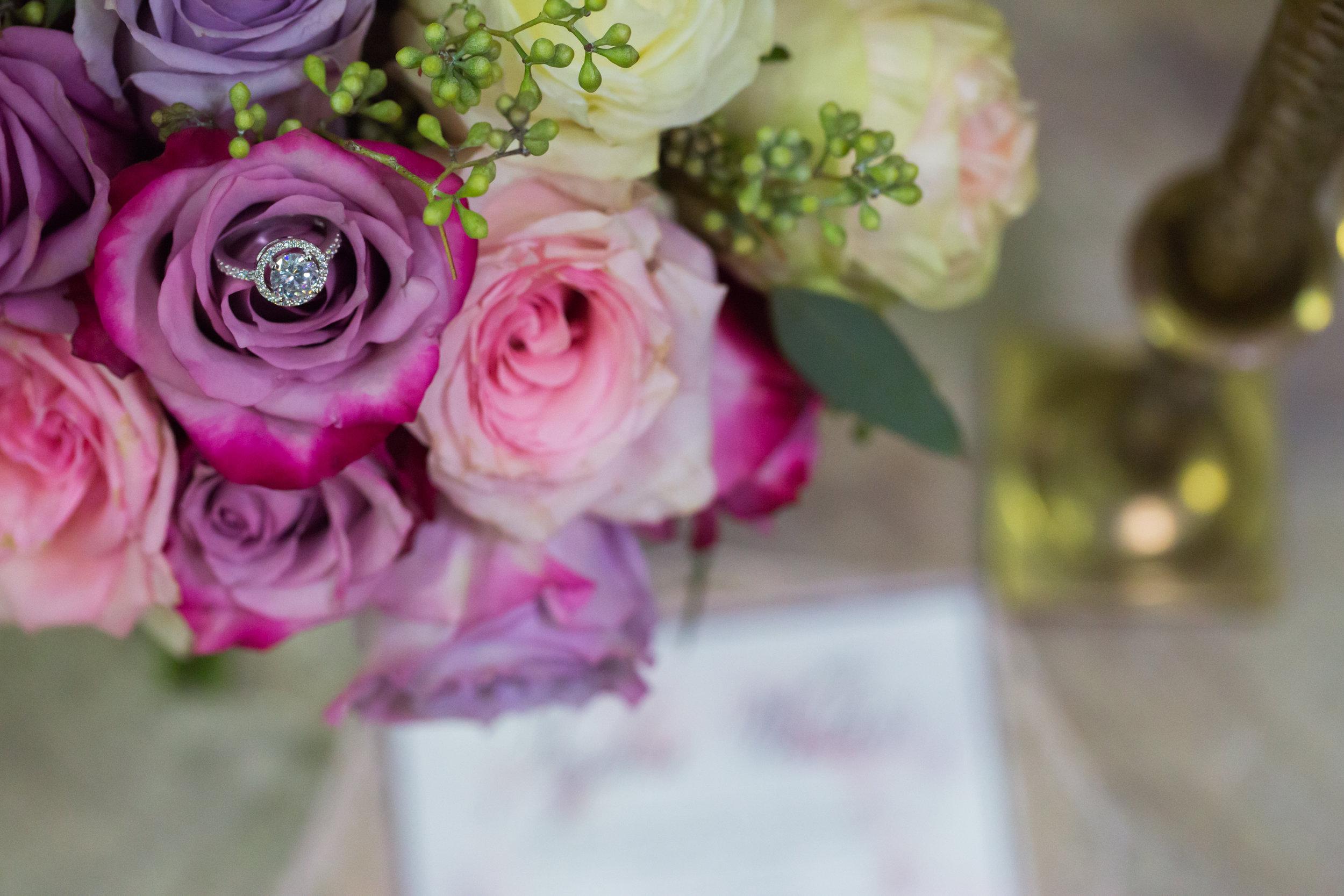 elegant Baltimore City Wedding-51.jpg