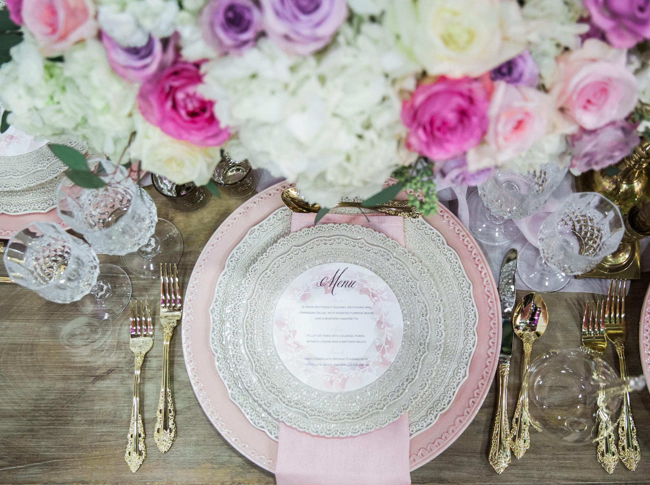 elegant Baltimore City Wedding-53.jpg