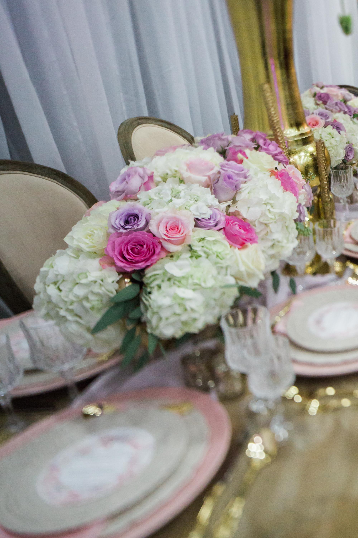 elegant Baltimore City Wedding-55.jpg