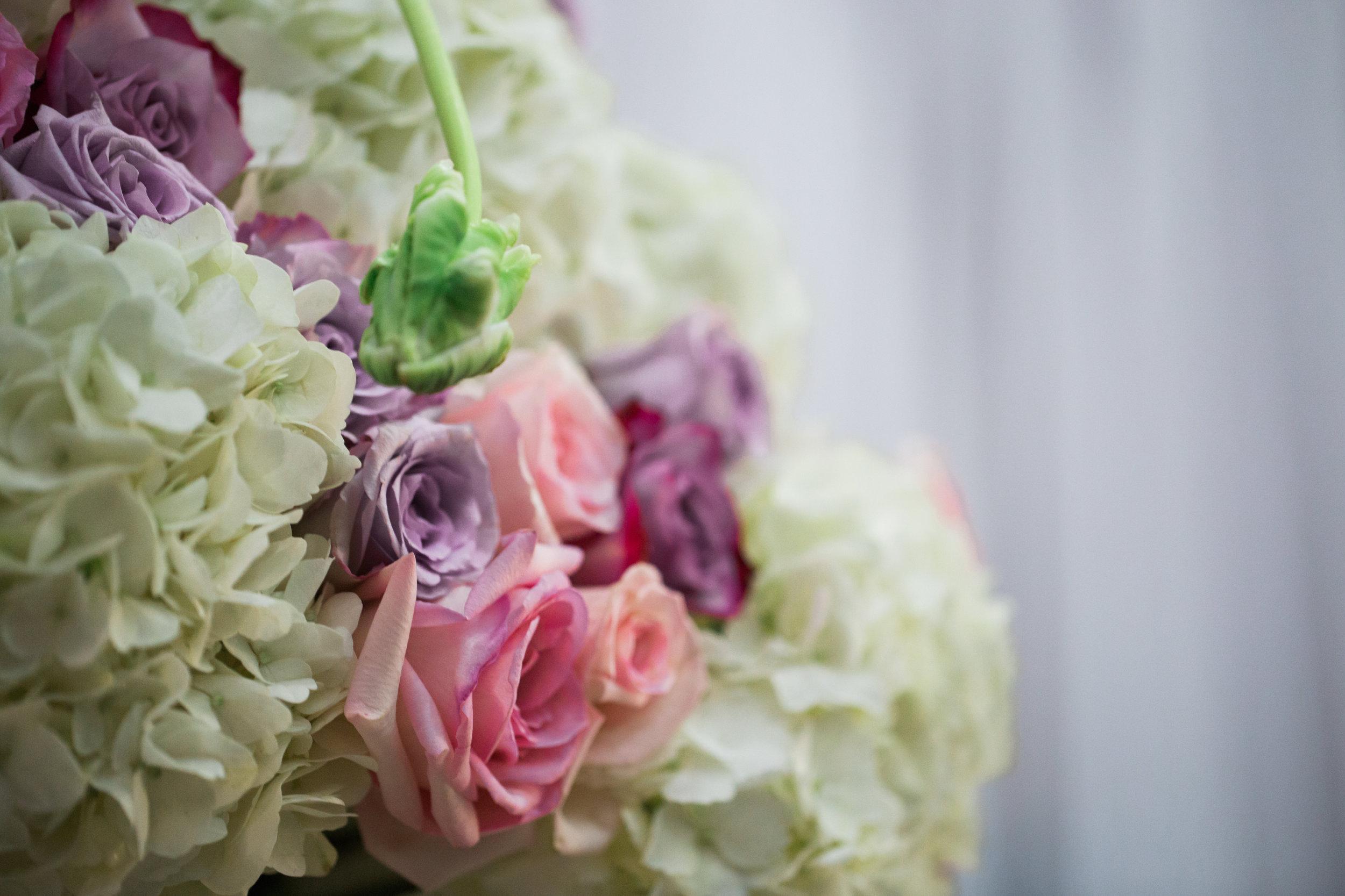 elegant Baltimore City Wedding-56.jpg