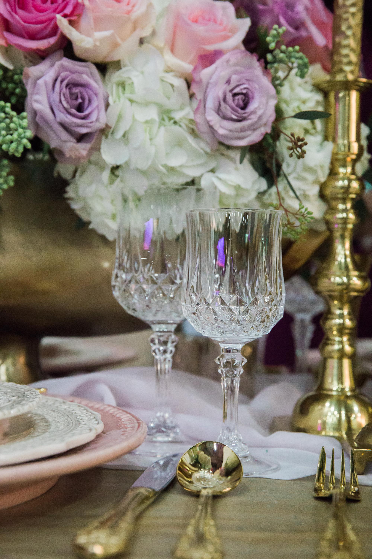 elegant Baltimore City Wedding-57.jpg