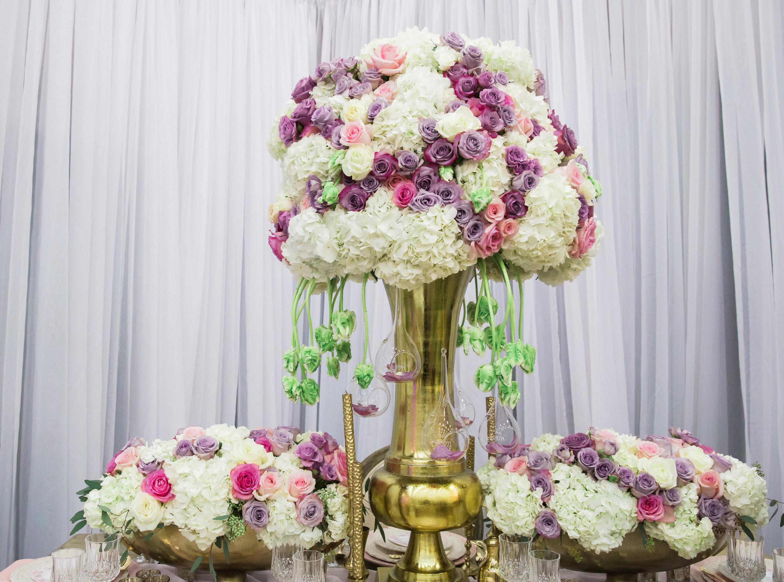 elegant Baltimore City Wedding-59.jpg