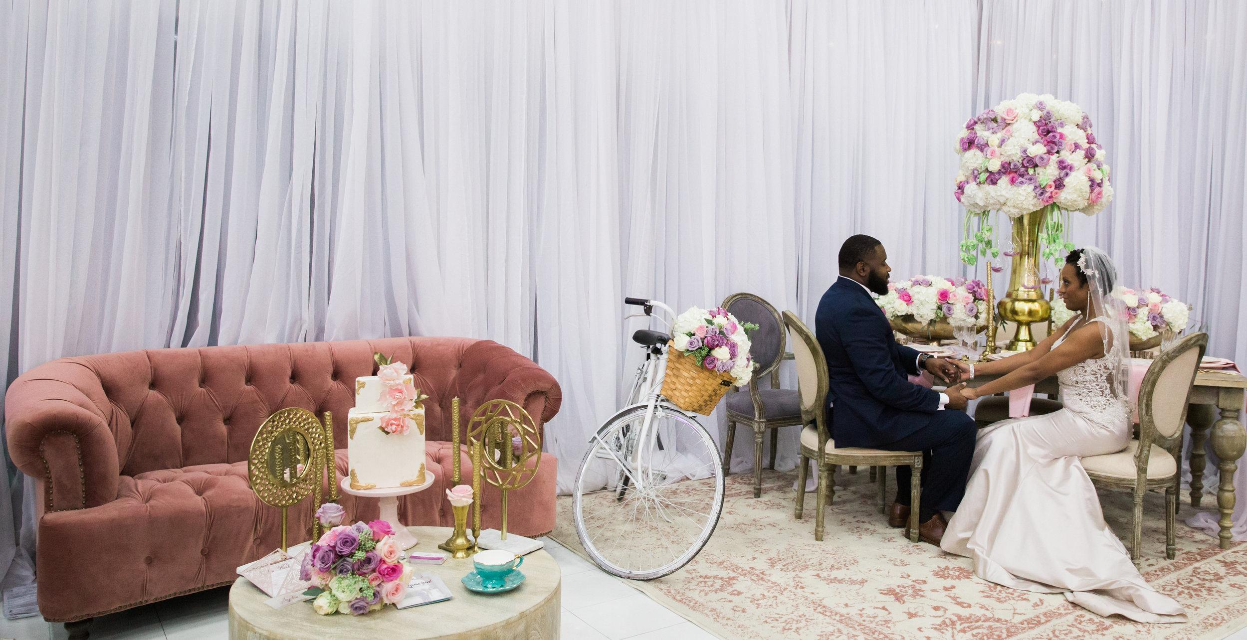 elegant Baltimore City Wedding-62.jpg