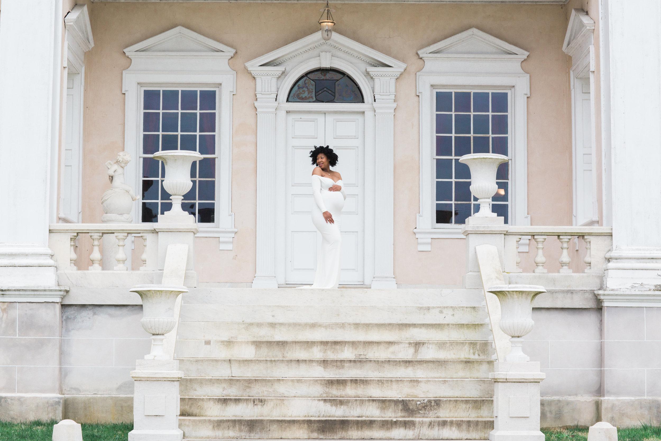 Maryland Maternity Photographer-5.jpg