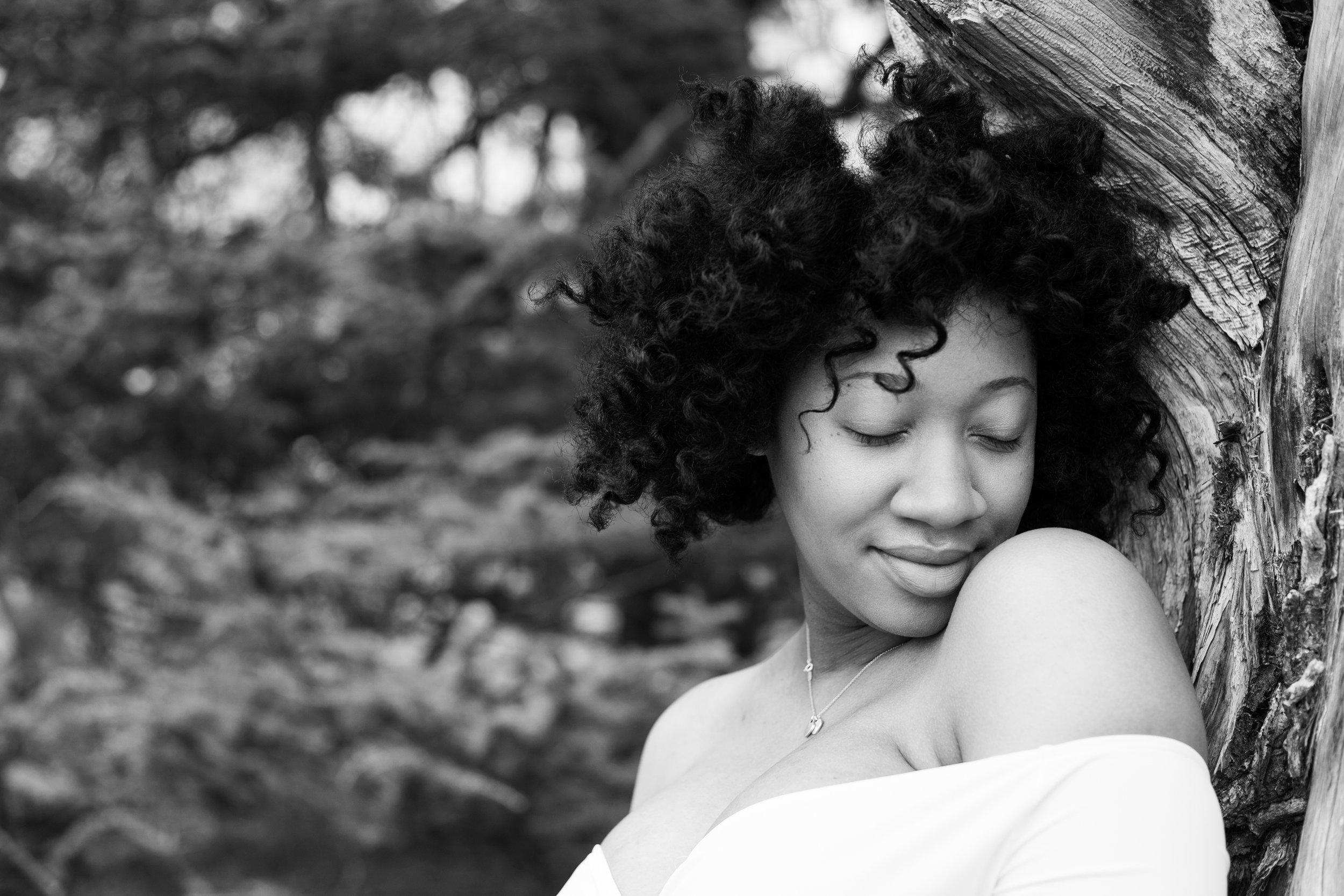 Maryland Maternity Photographer-23.jpg