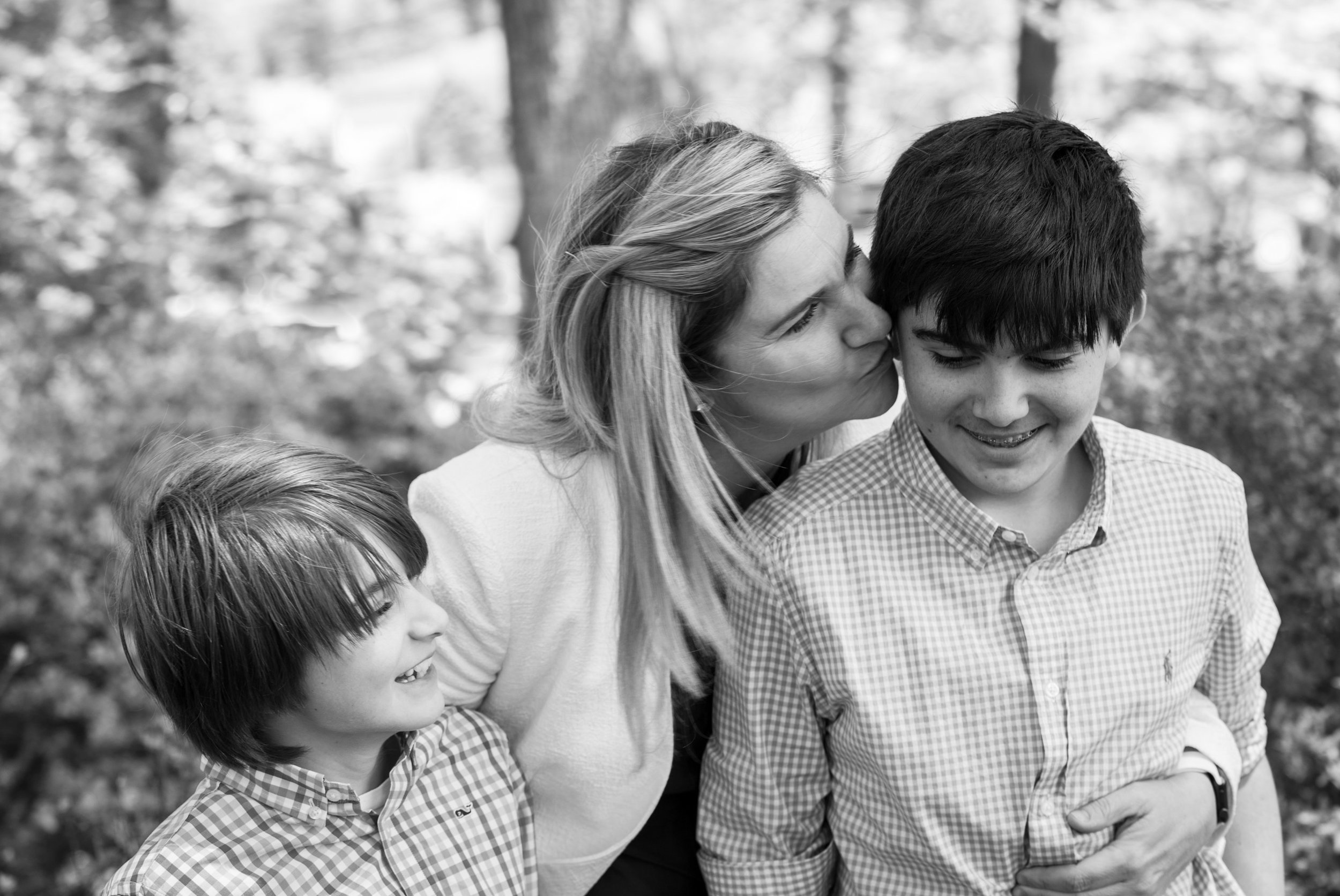 Maryland Family Photography by Megapixels Media
