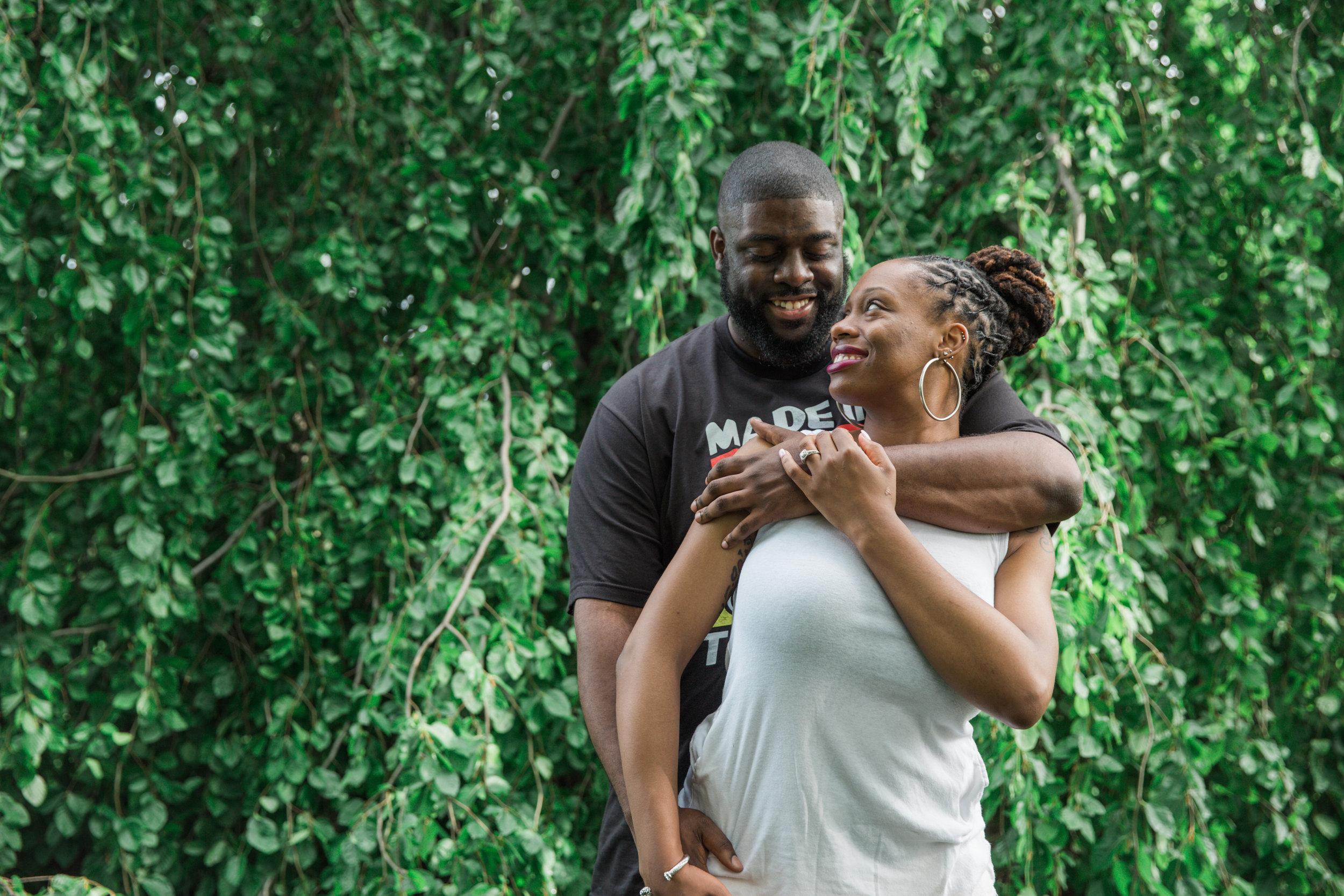Black Baltimore Wedding Photographers-1.jpg