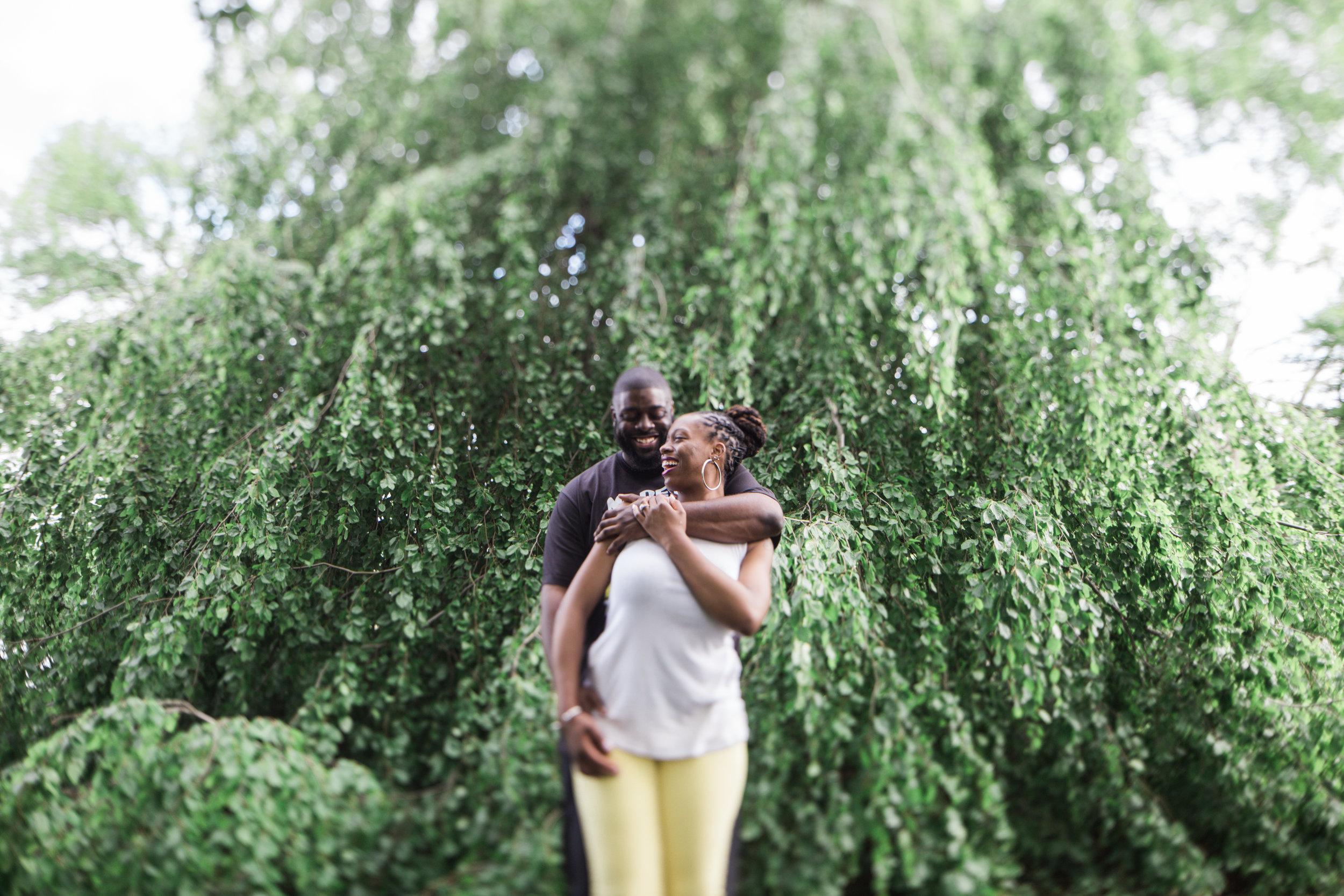 Black Baltimore Wedding Photographers-3.jpg