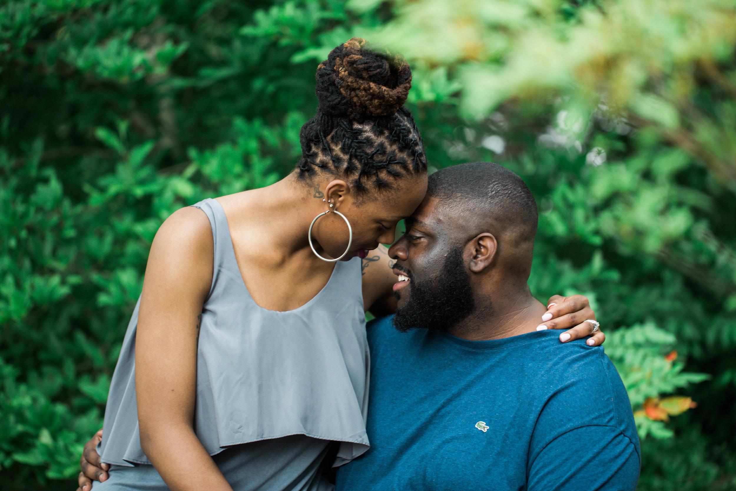 Black Baltimore Wedding Photographers-9.jpg