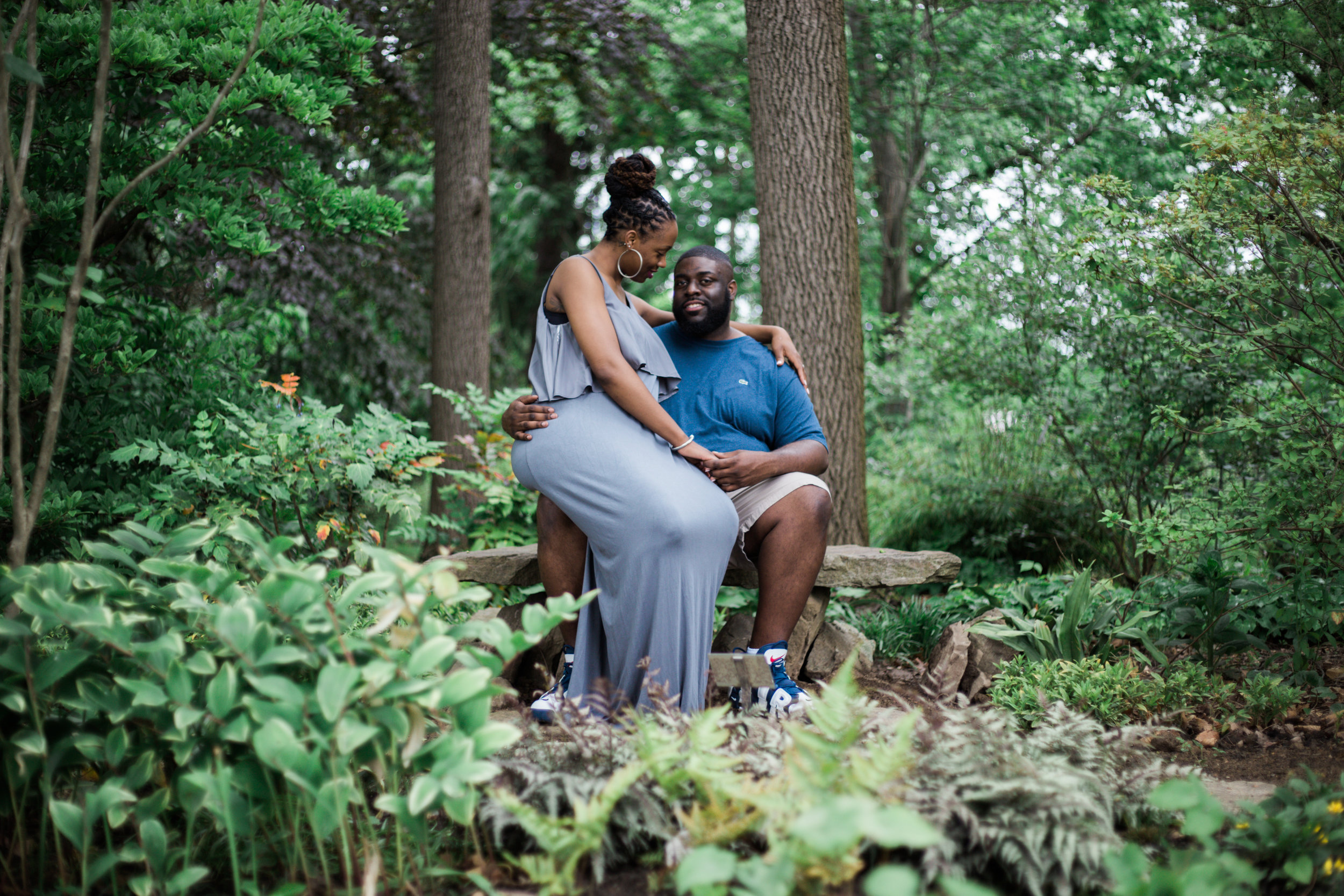 Black Baltimore Wedding Photographers-11.jpg
