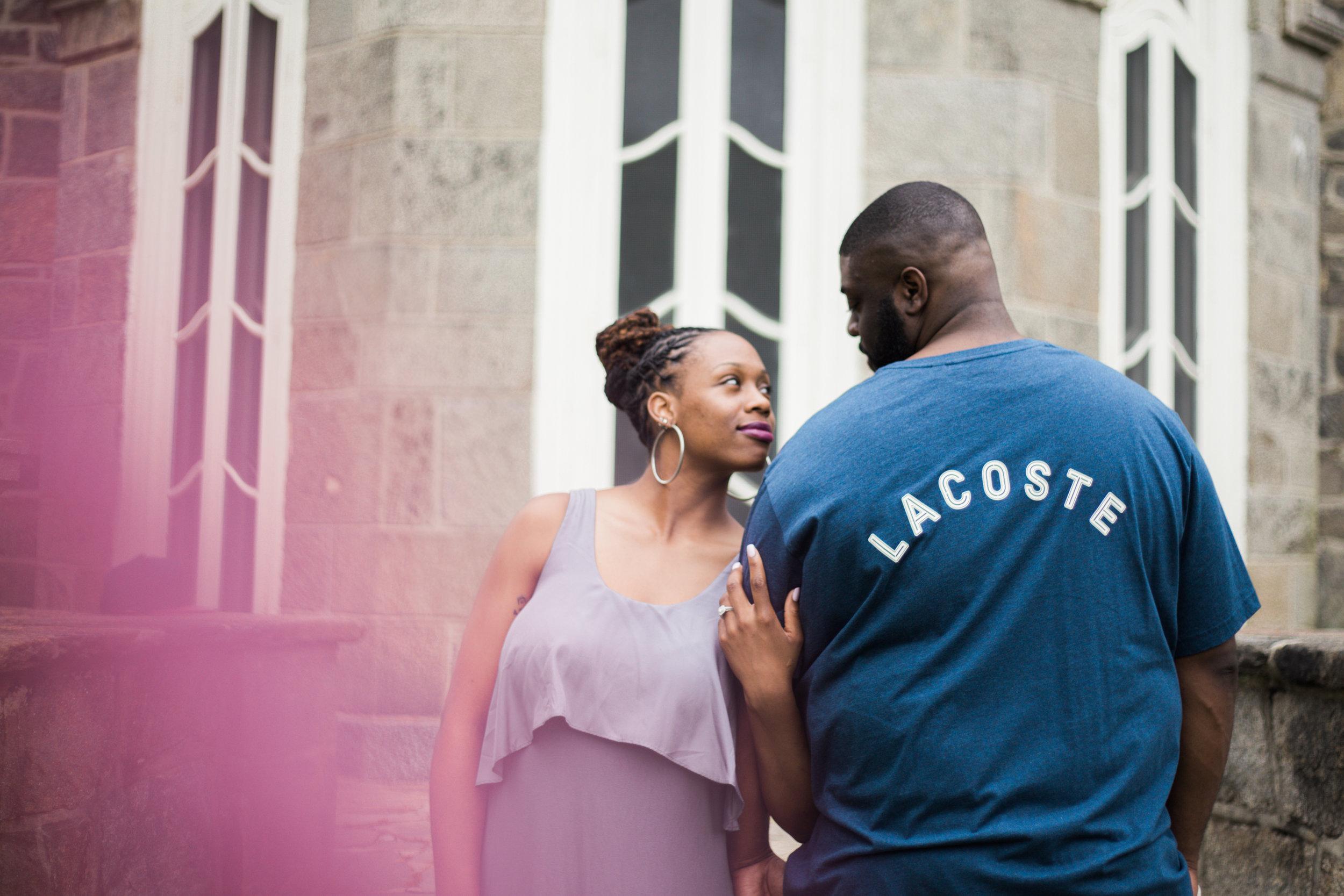 Black Baltimore Wedding Photographers-15.jpg