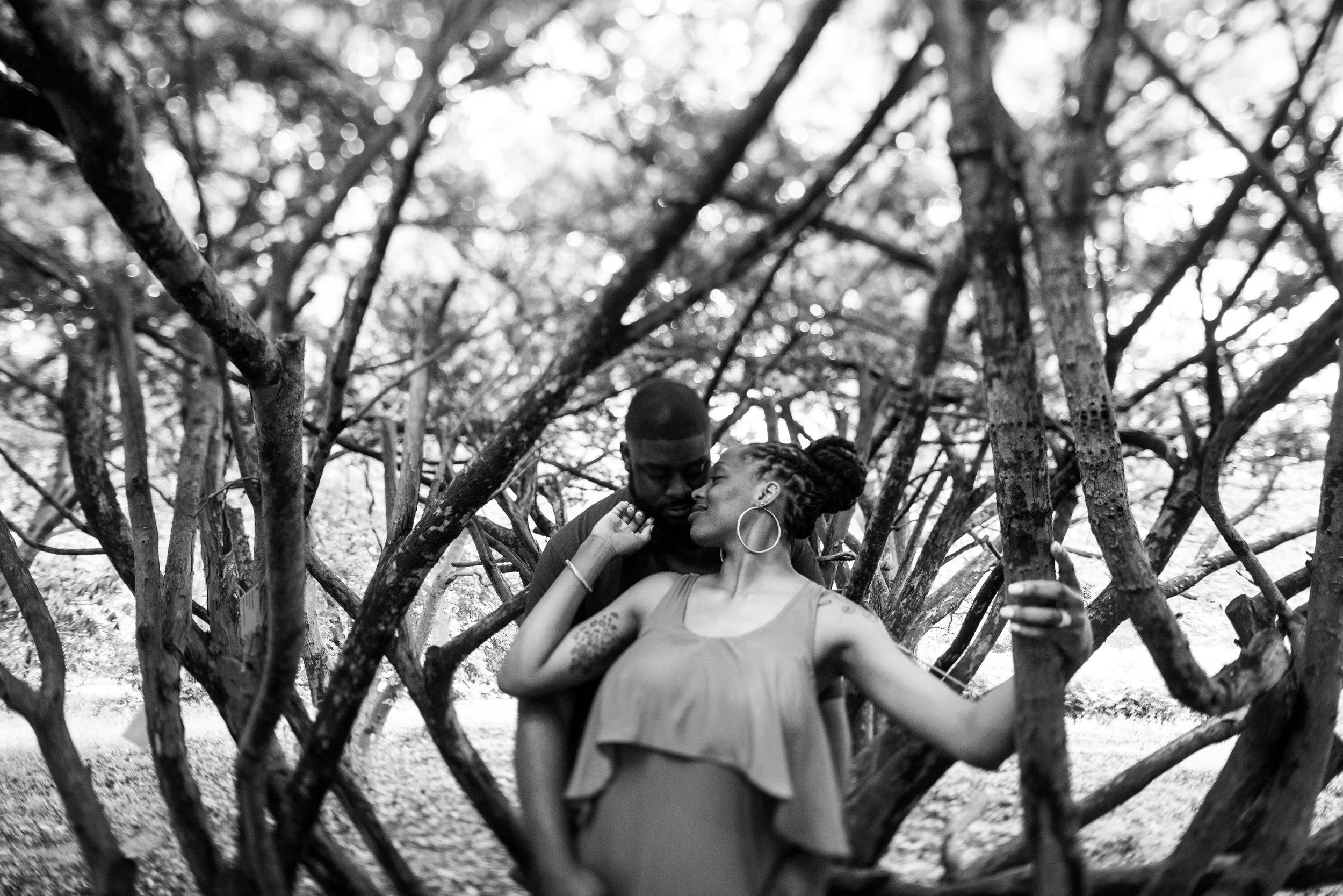 Black Baltimore Wedding Photographers-19.jpg