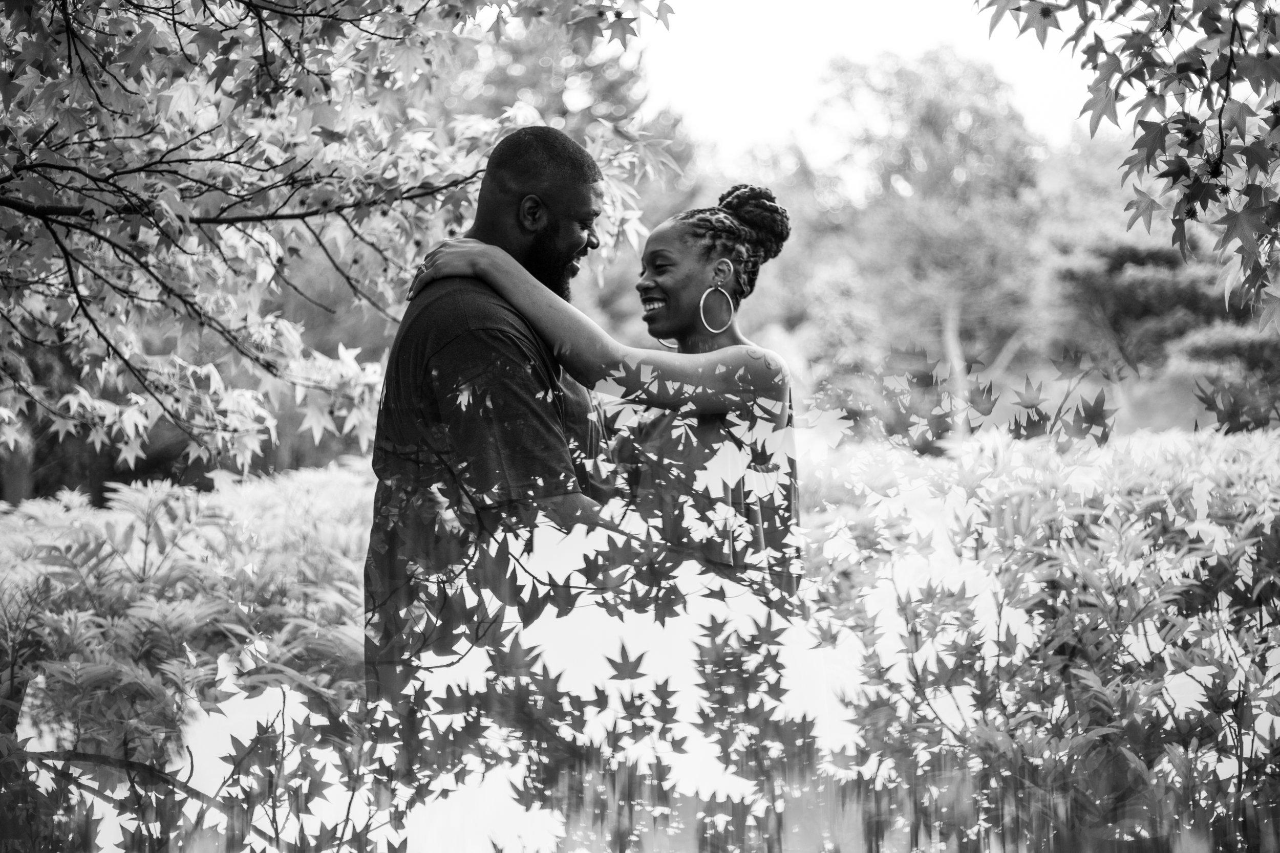 Black Baltimore Wedding Photographers-23.jpg