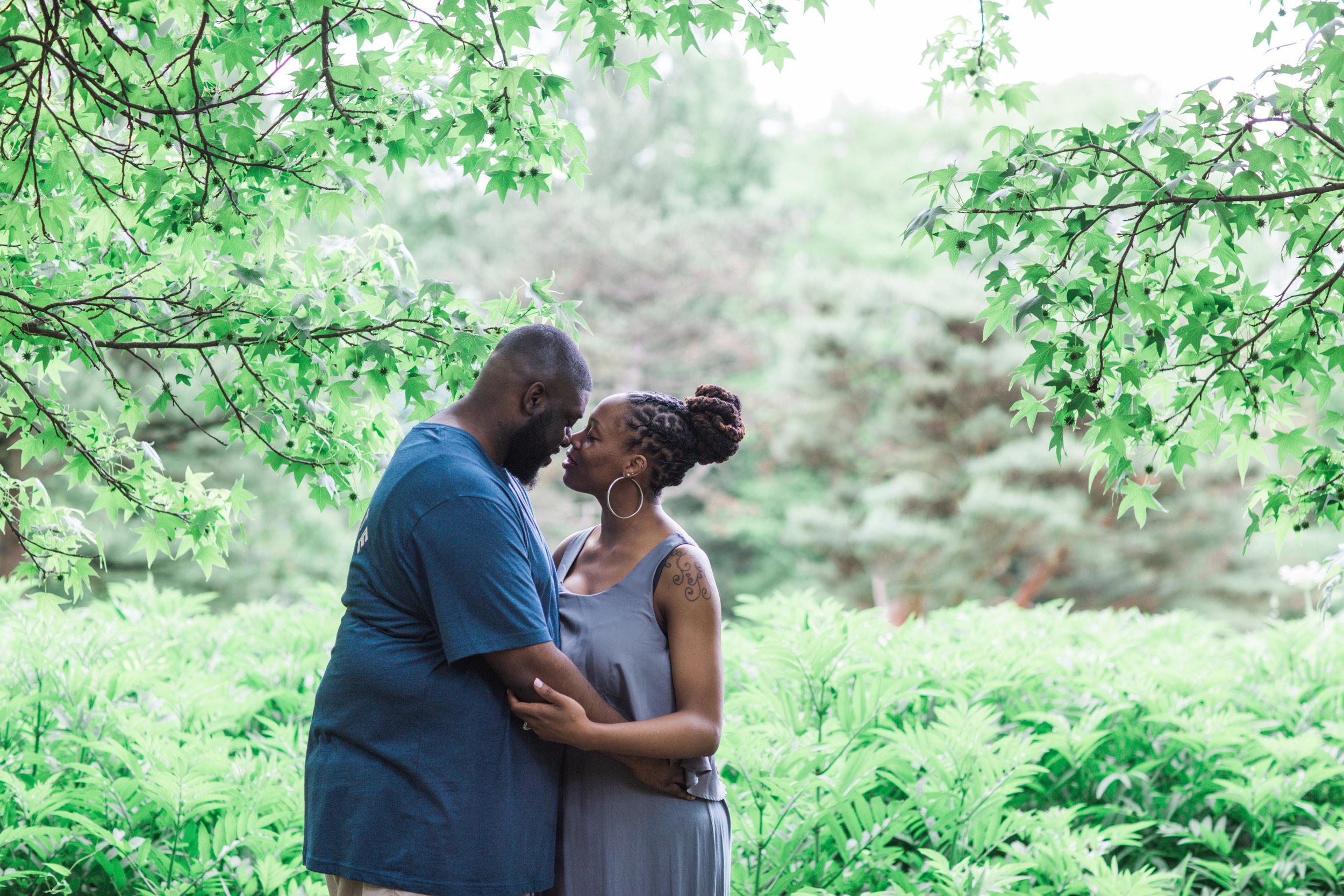 Black Baltimore Wedding Photographers-20.jpg