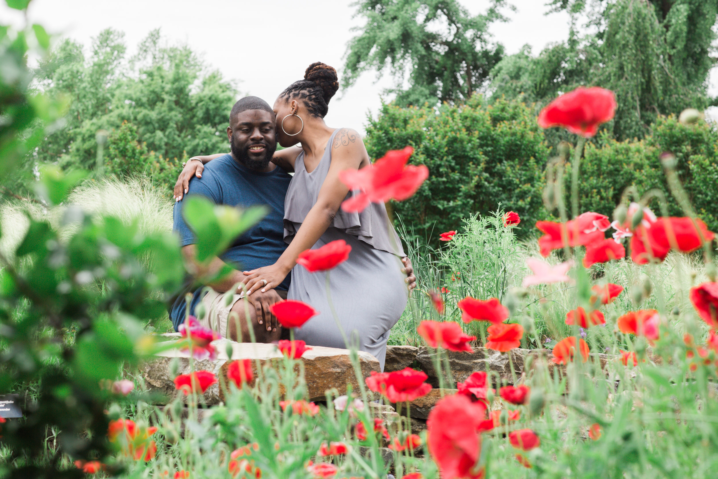 Black Baltimore Wedding Photographers-24.jpg
