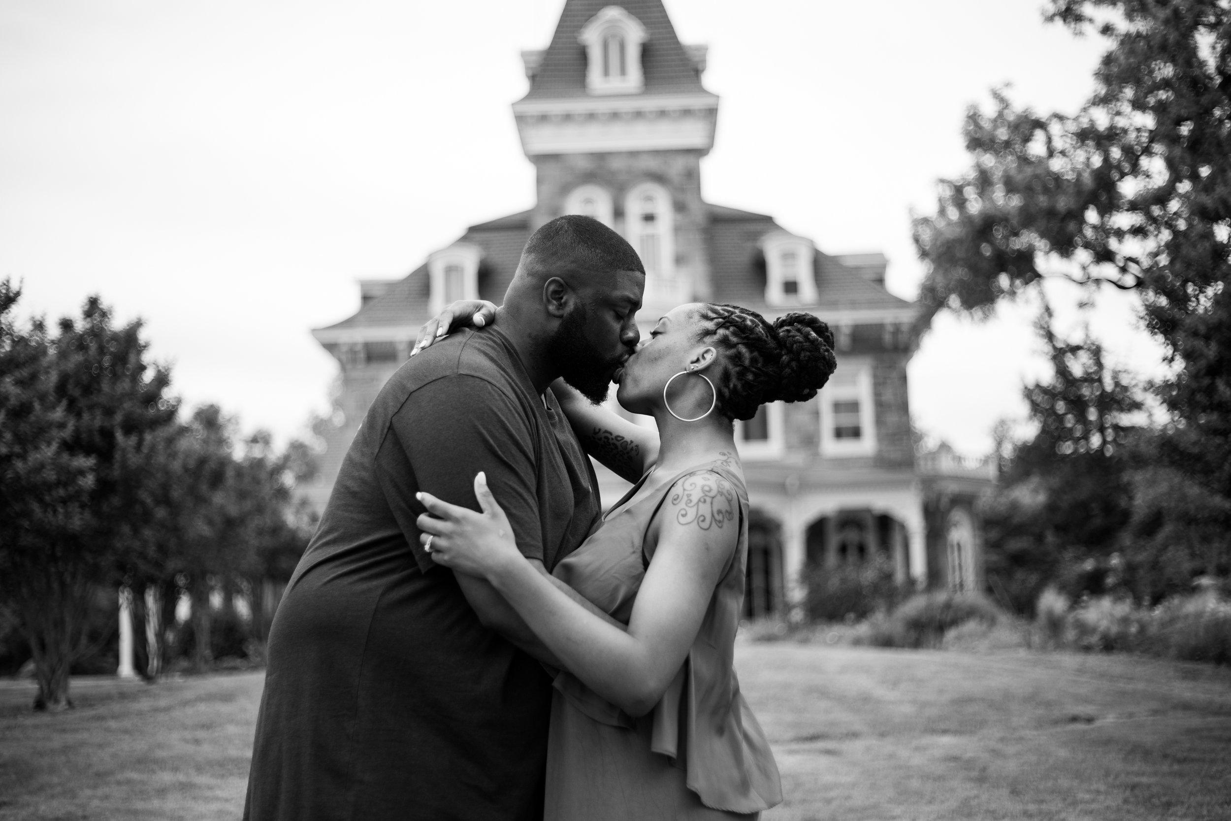 Black Baltimore Wedding Photographers-26.jpg
