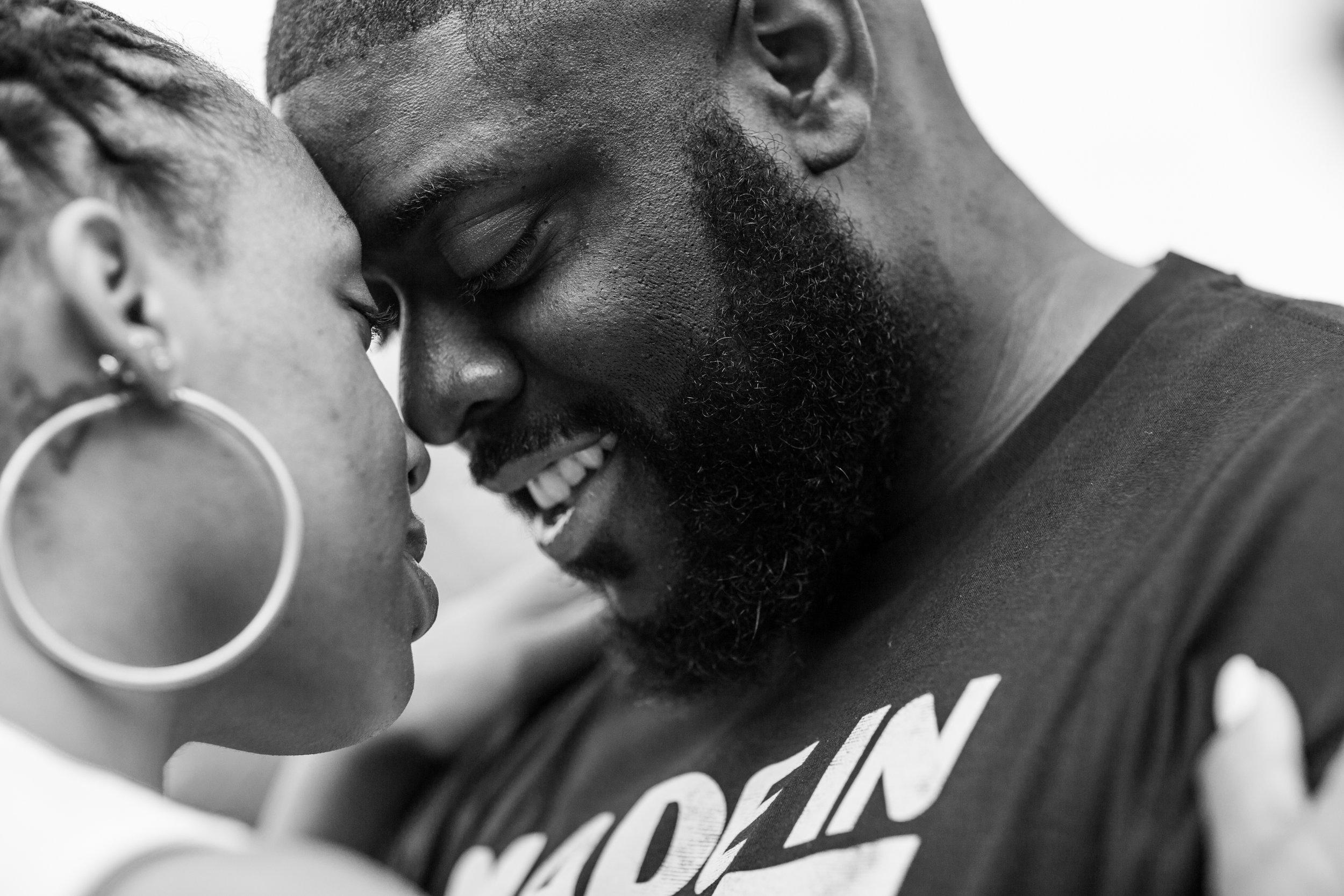 Black Baltimore Wedding Photographers-27.jpg