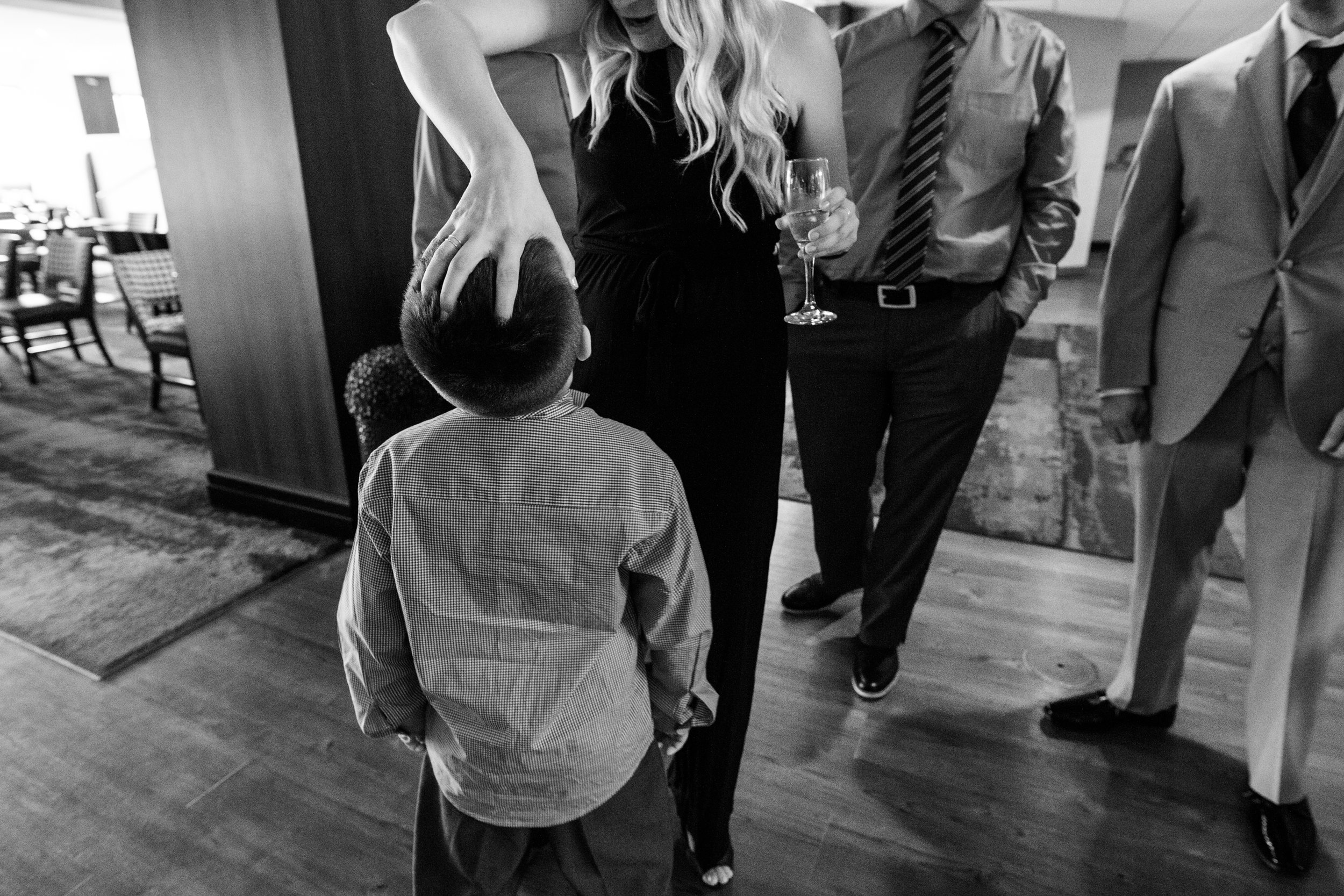 Wedding Photography Columbia Maryland-6.jpg