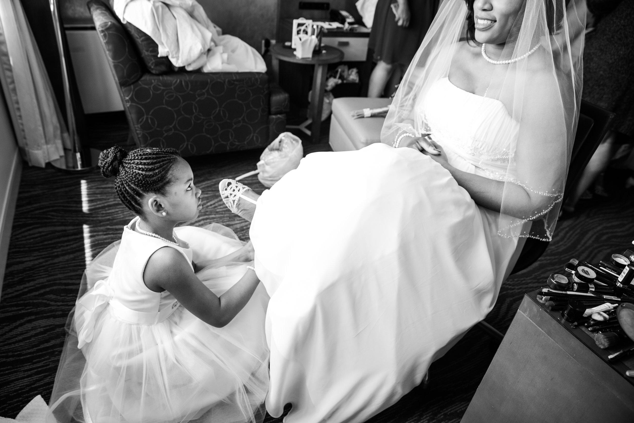 Wedding Photography Columbia Maryland-12.jpg