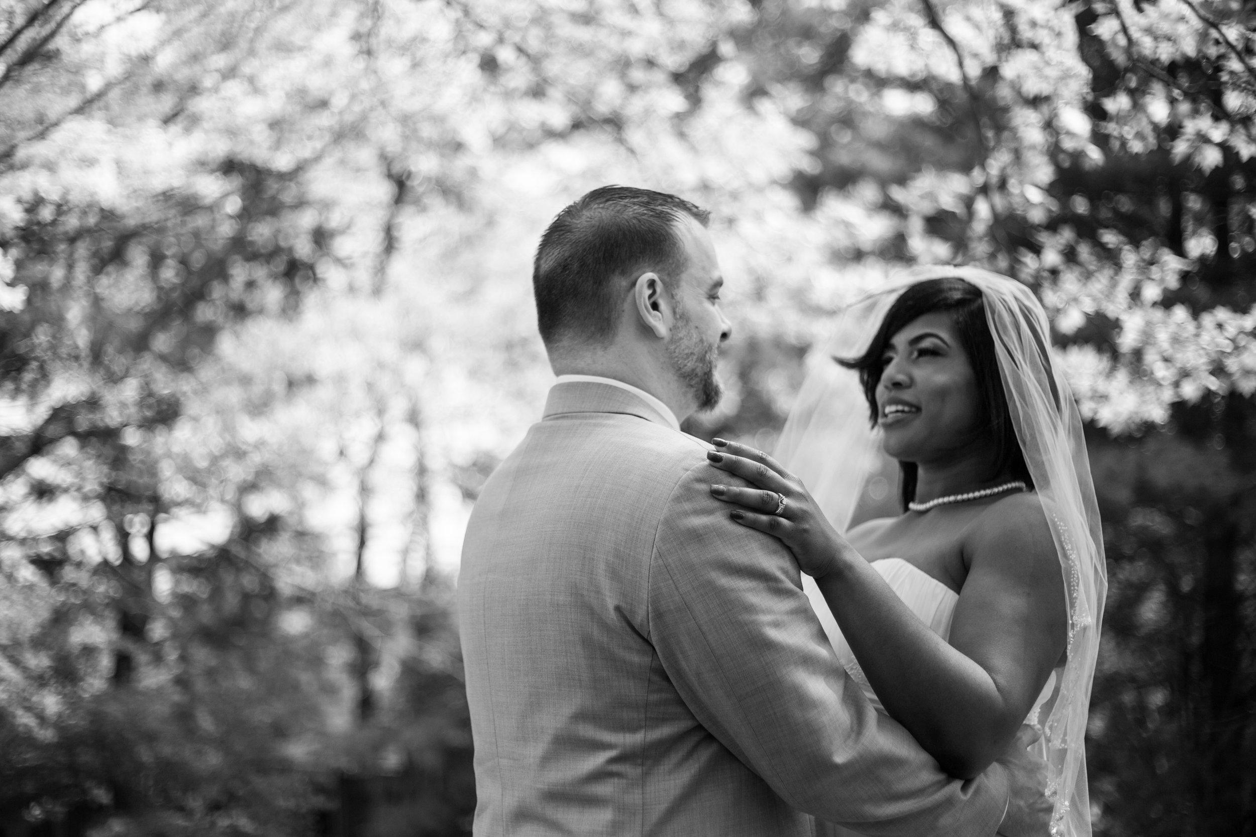 Wedding Photography Columbia Maryland-18.jpg