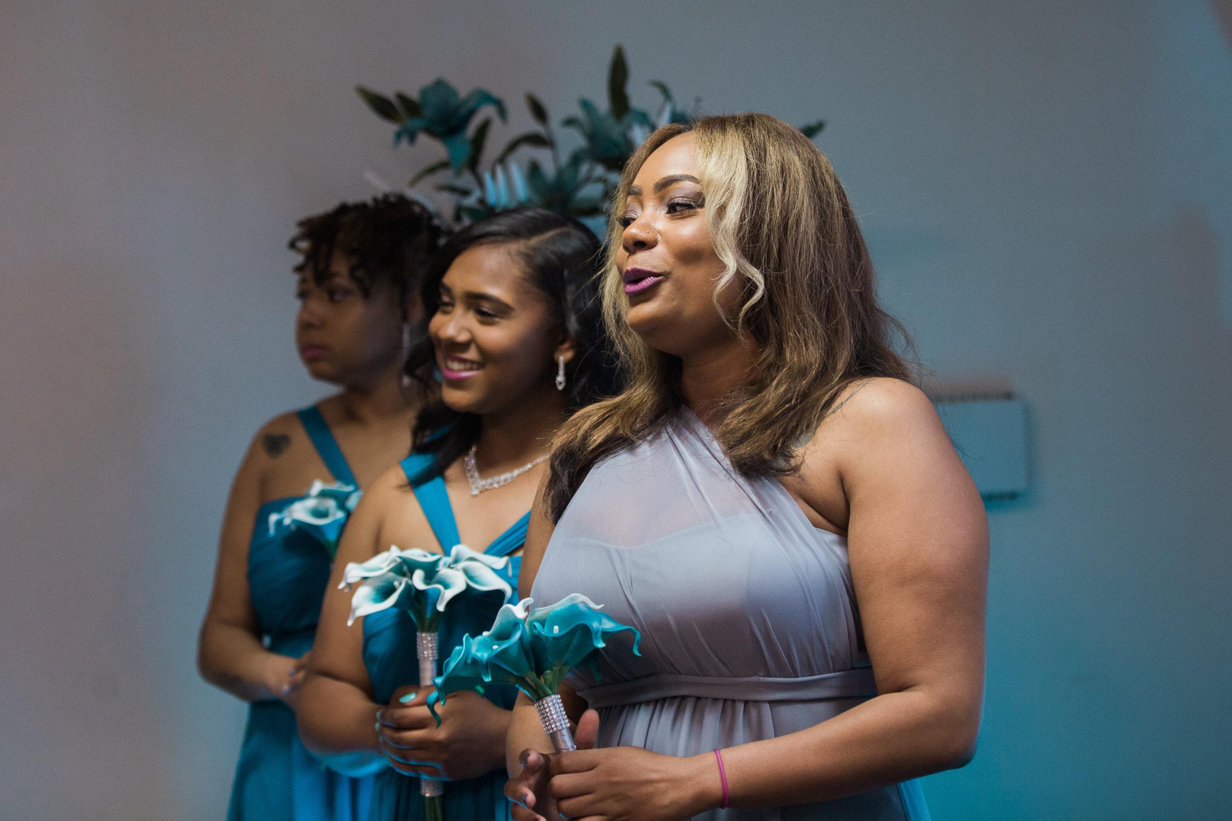 Wedding Photography Columbia Maryland-22.jpg