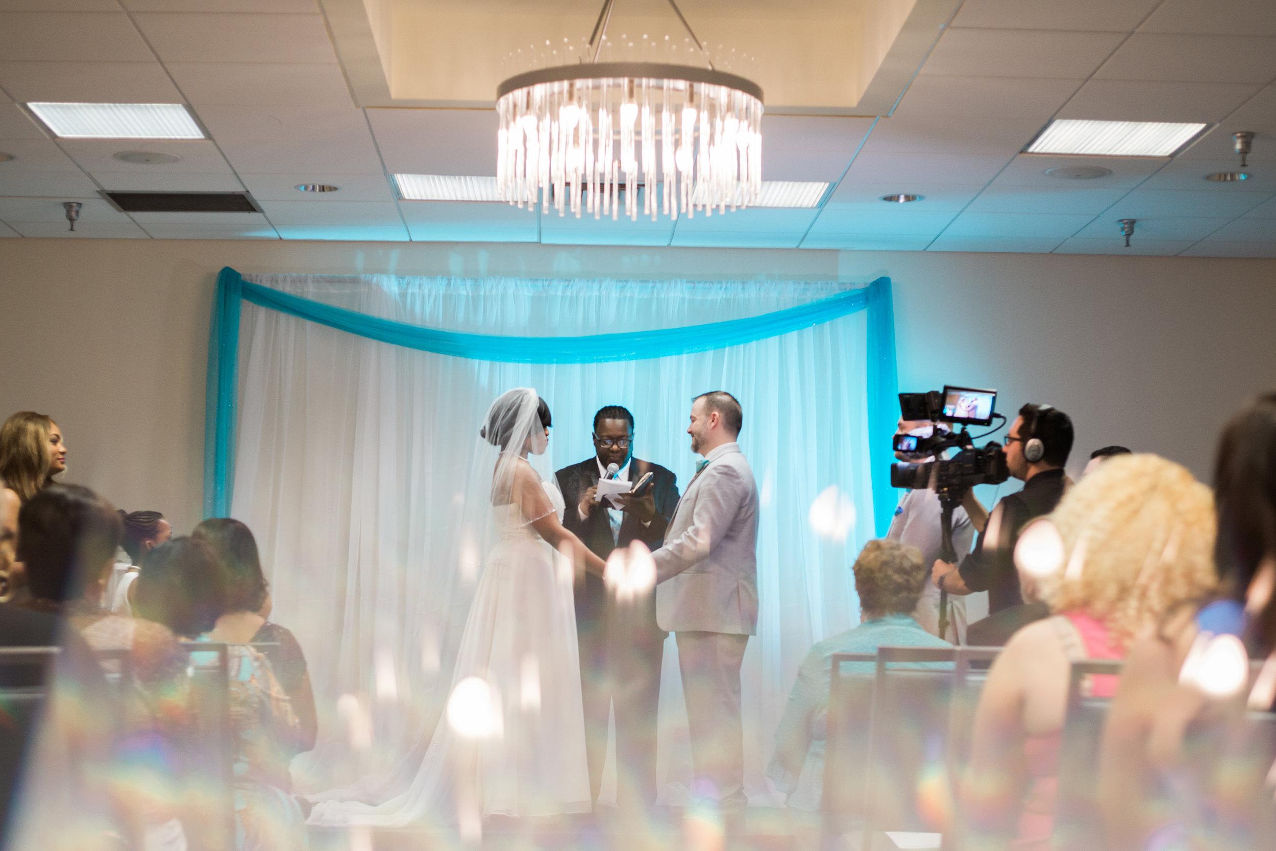 Wedding Photography Columbia Maryland-25.jpg