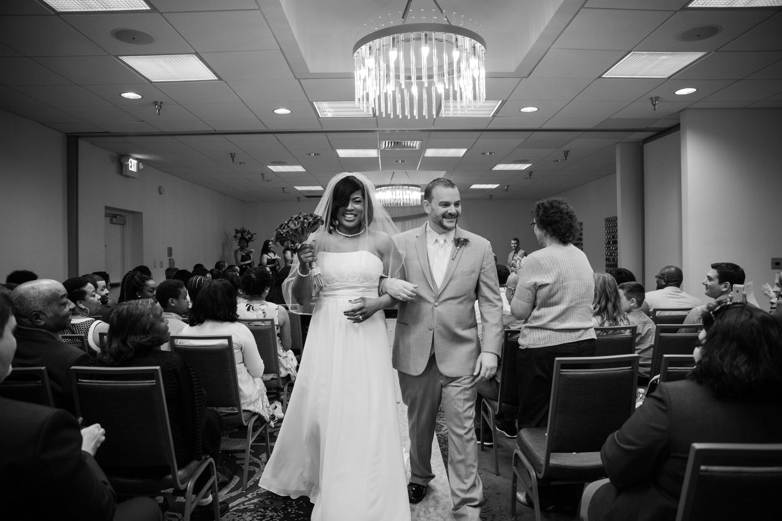 Wedding Photography Columbia Maryland-30.jpg